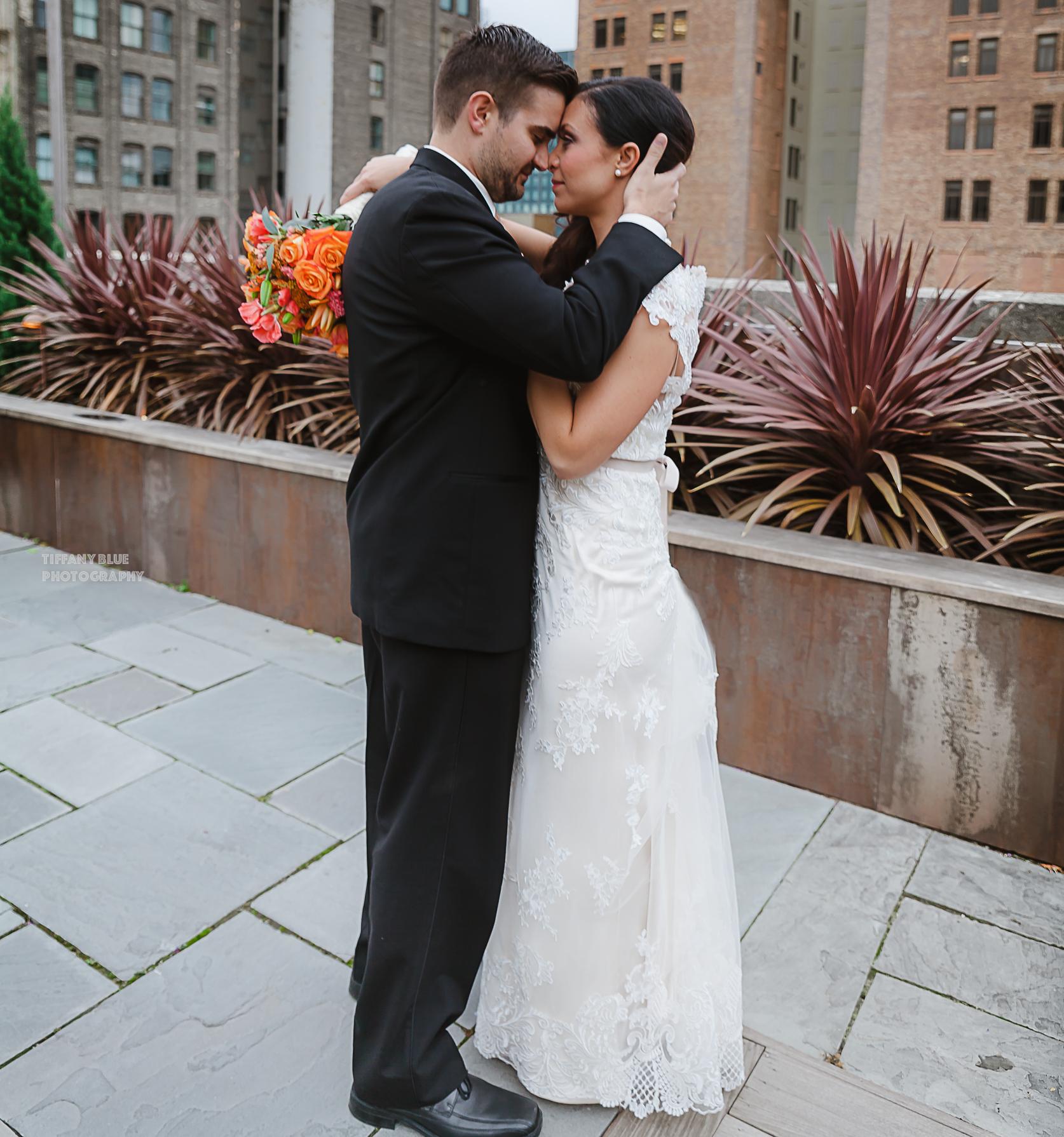 Joel+Heather.Wedding01049-2.jpg