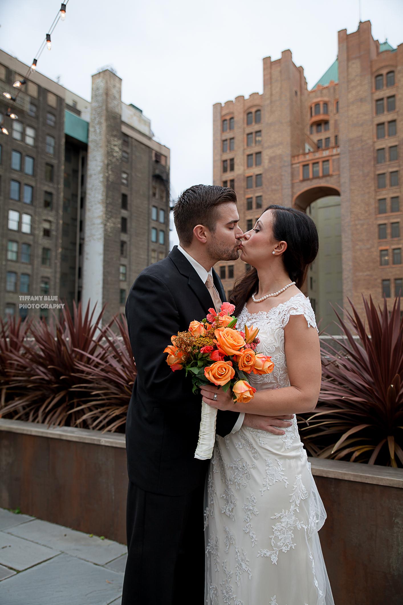 Joel+Heather.Wedding01008.jpg