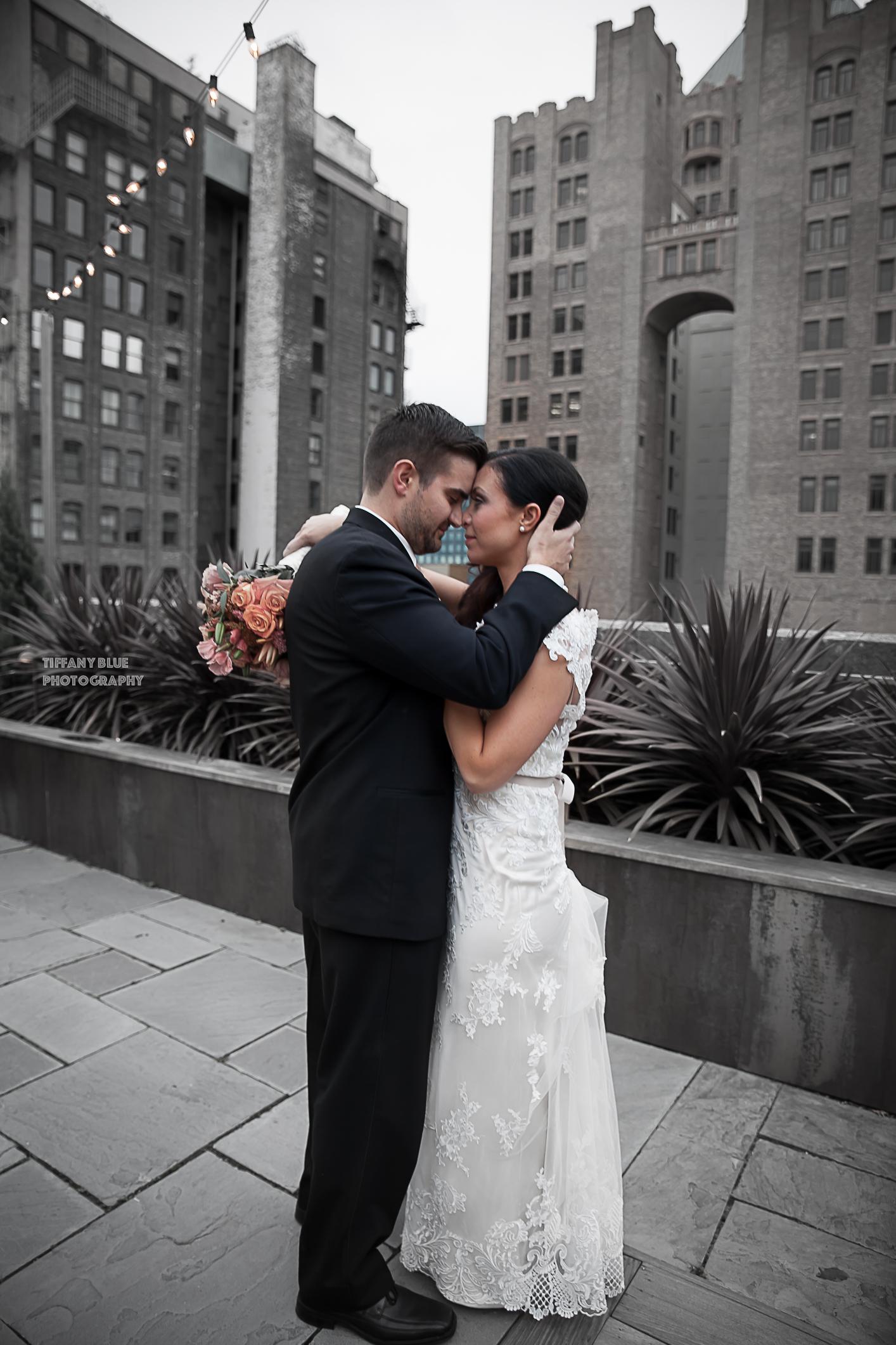 Joel+Heather.Wedding01049.jpg