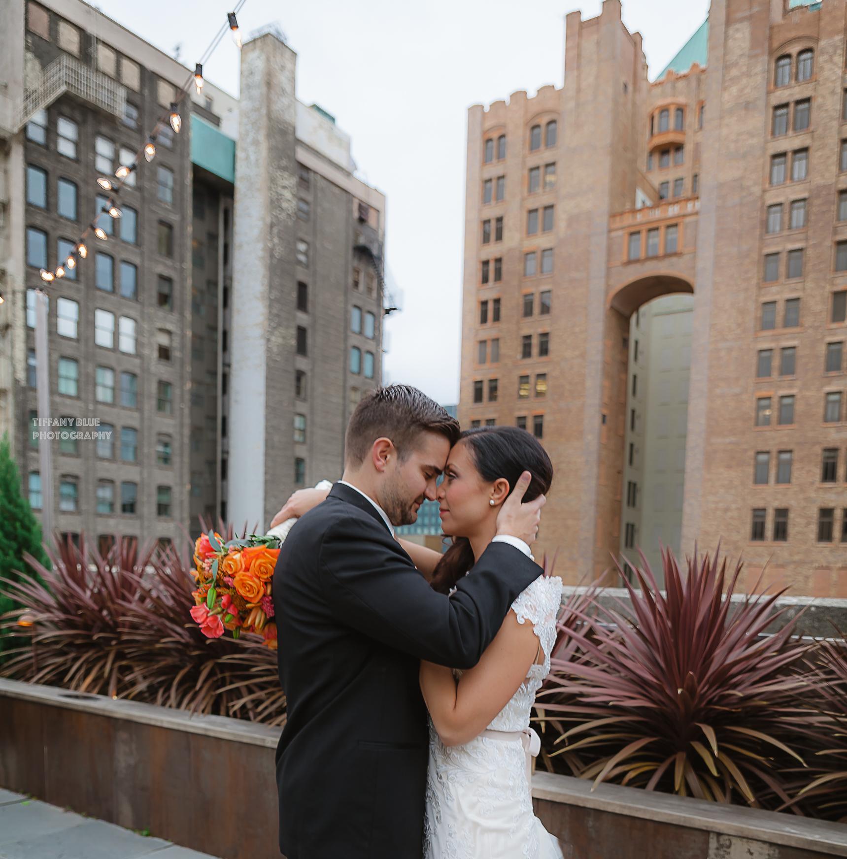 Joel+Heather.Wedding01049-3.jpg
