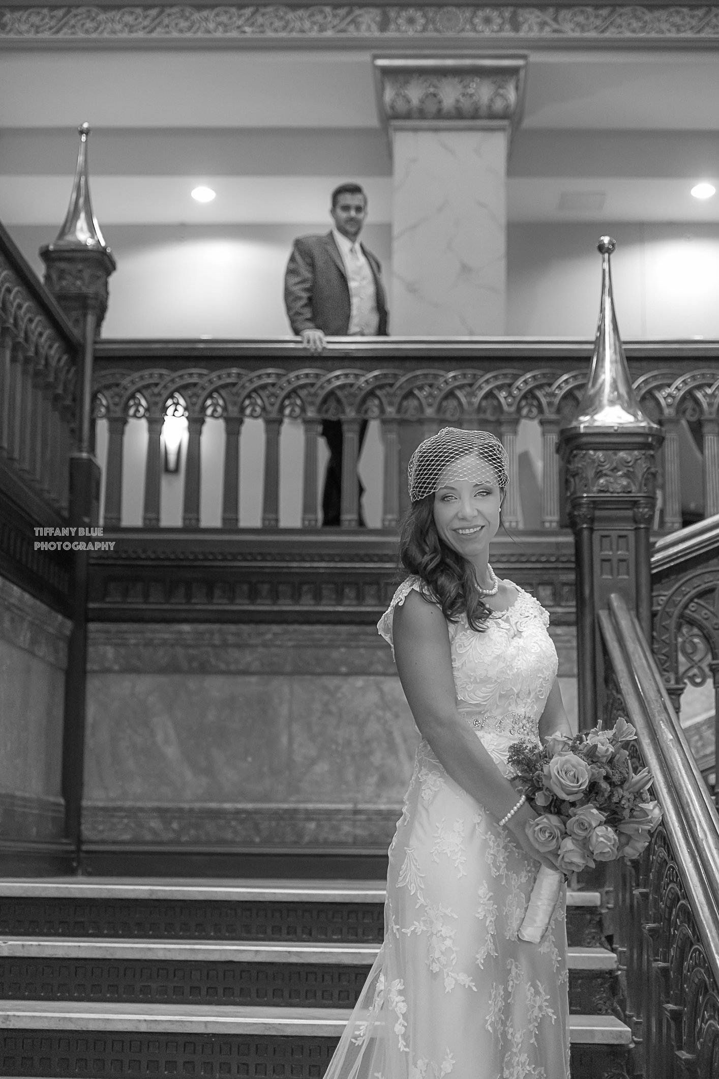 Joel+Heather.Wedding01137.jpg