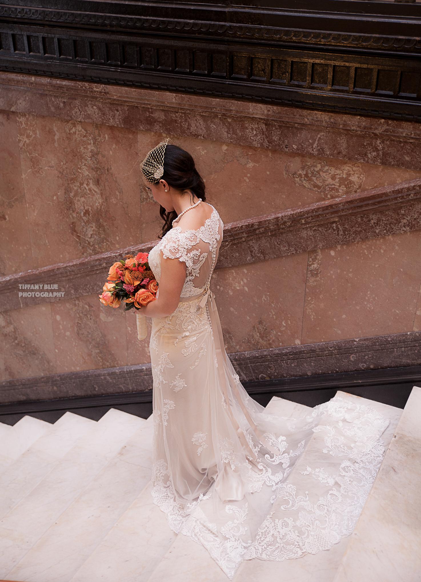 Joel+Heather.Wedding01174.jpg
