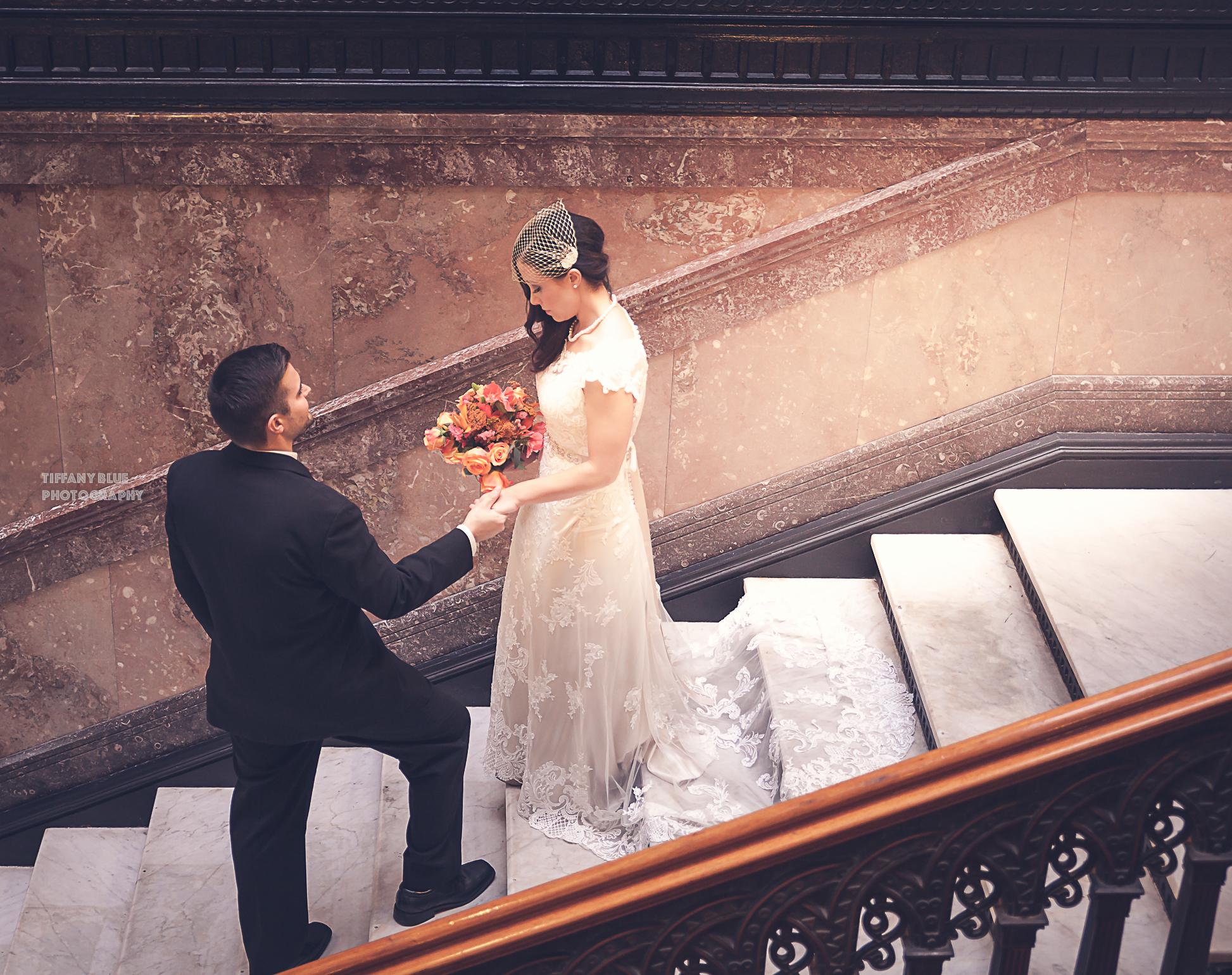 Joel+Heather.Wedding01181.jpg