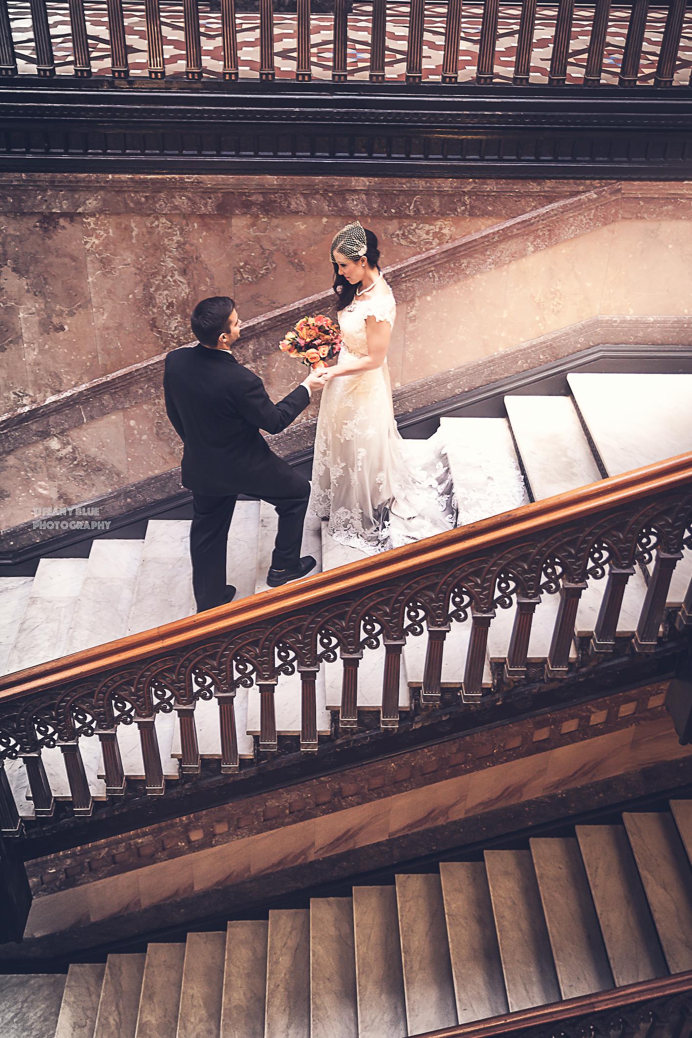 Joel+Heather.Wedding01183.jpg