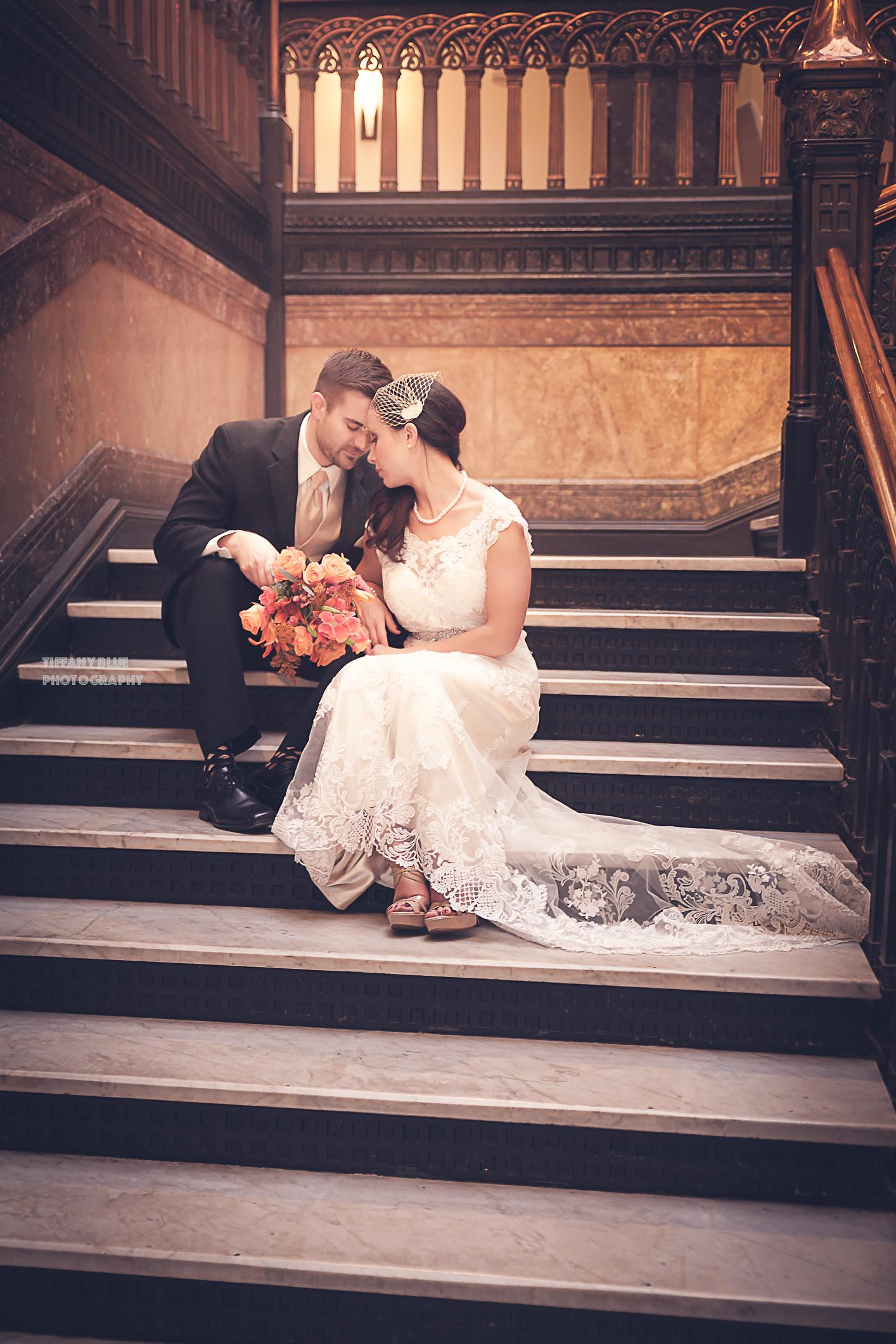 Joel+Heather.Wedding01225.jpg