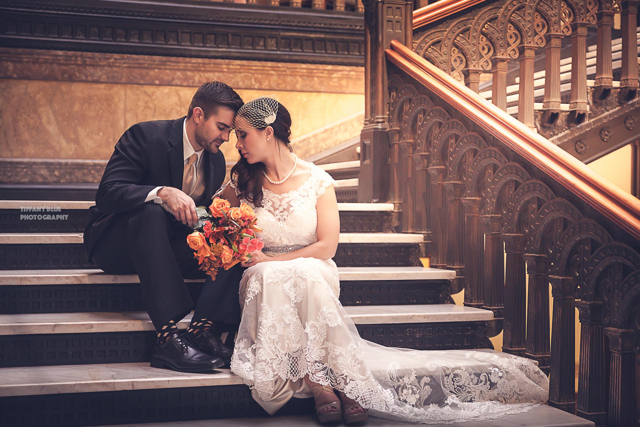 Joel+Heather.Wedding01237.jpg