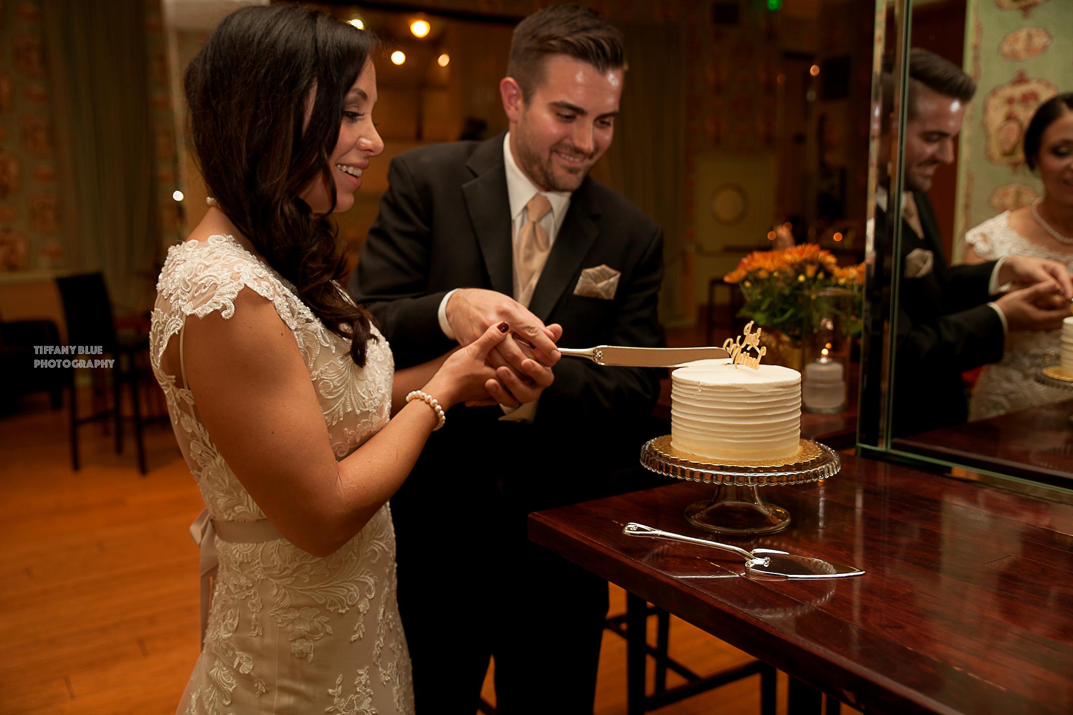 Joel+Heather.Wedding01423.jpg