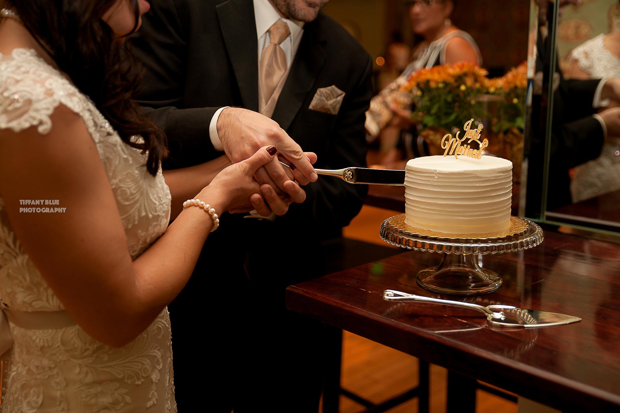 Joel+Heather.Wedding01424.jpg