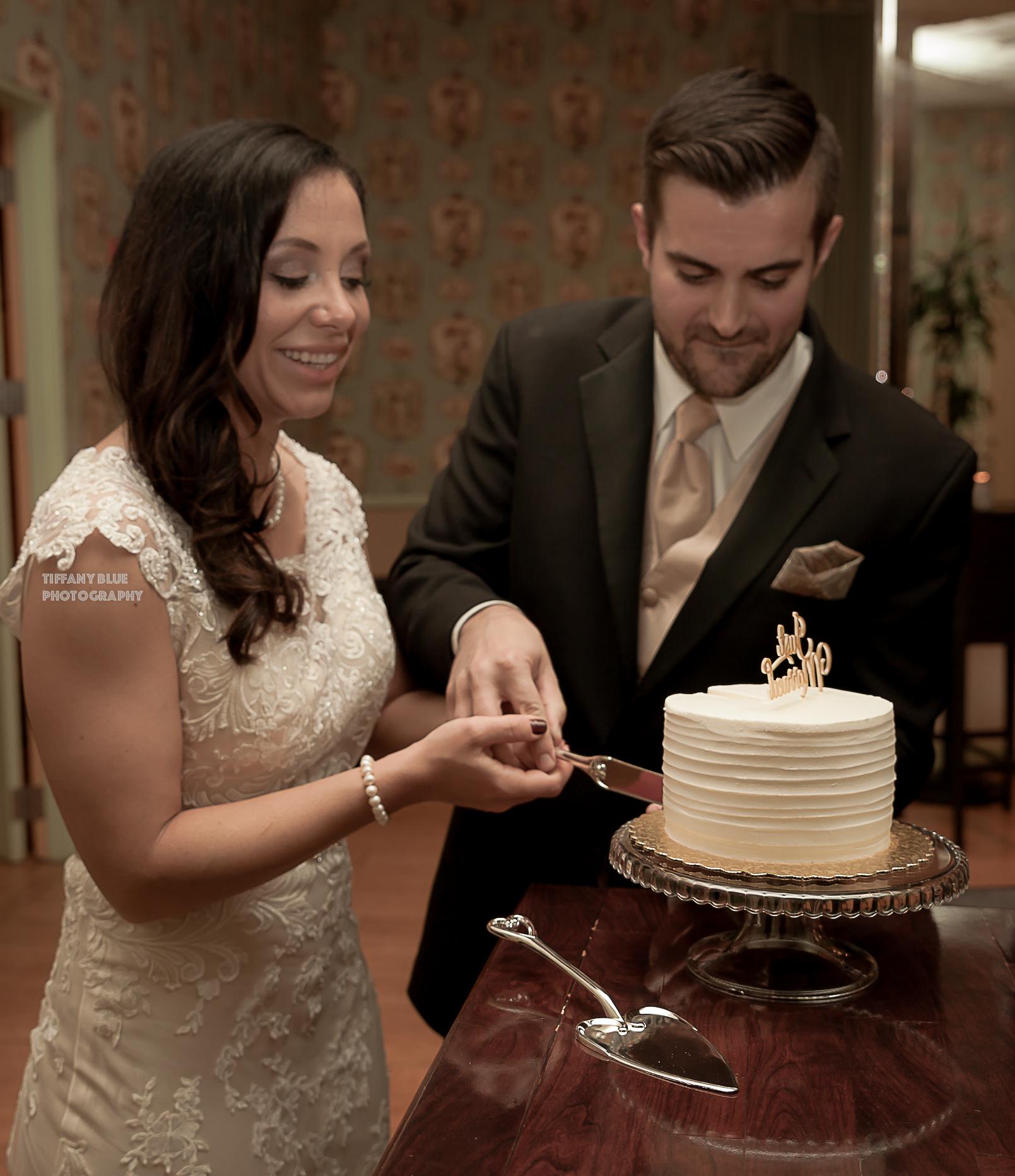 Joel+Heather.Wedding01430.jpg
