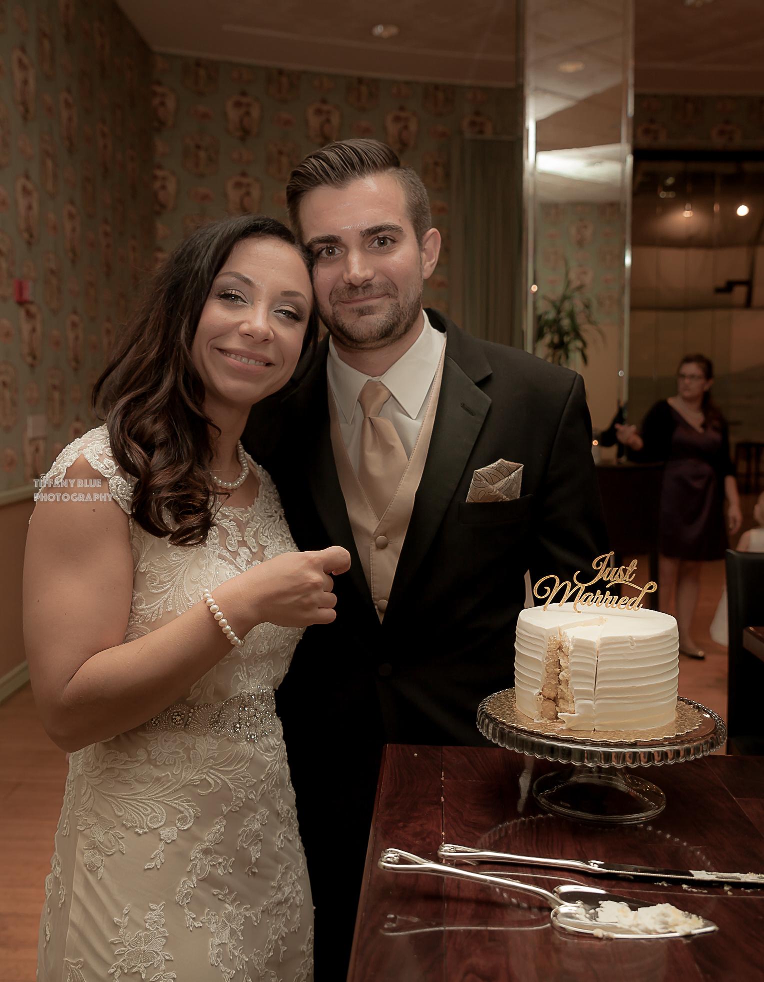 Joel+Heather.Wedding01451.jpg