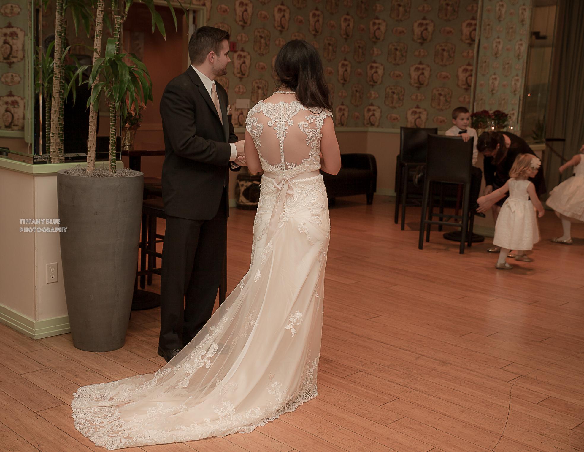 Joel+Heather.Wedding01462.jpg