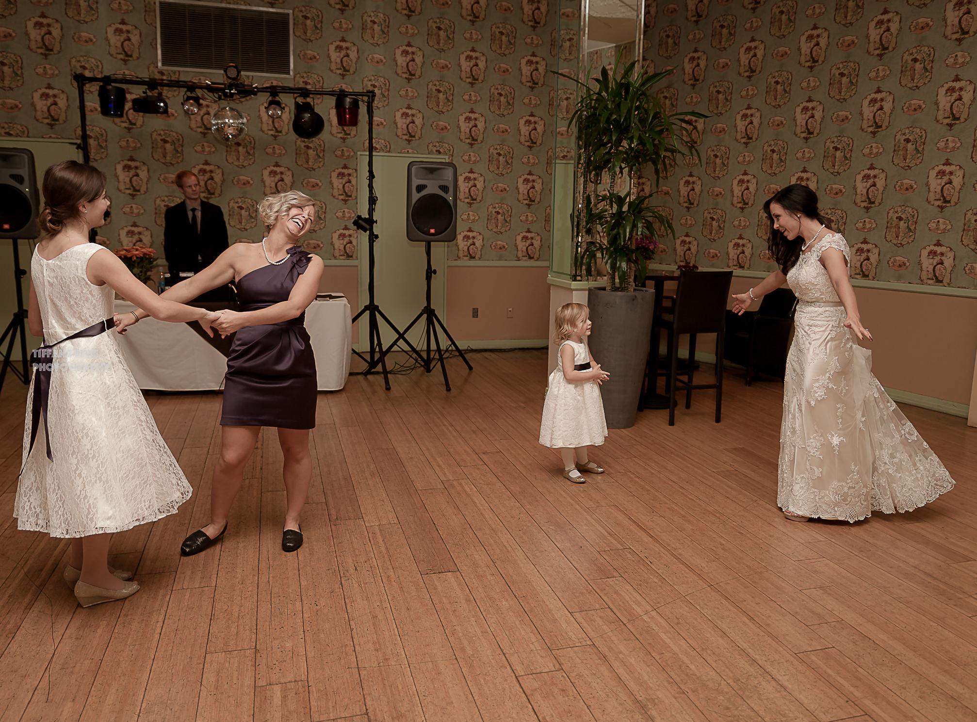 Joel+Heather.Wedding01486.jpg