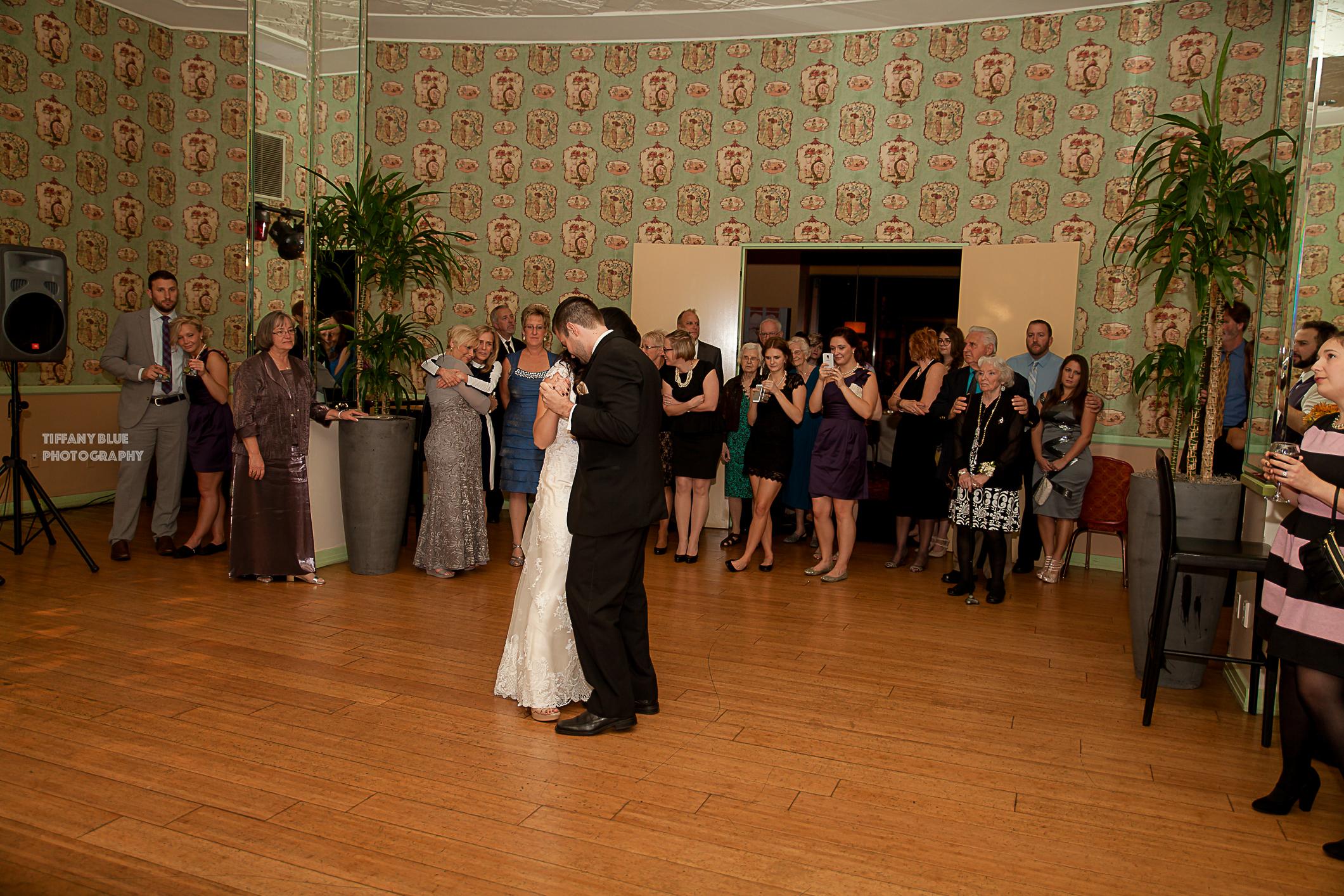 Joel+Heather.Wedding01539.jpg