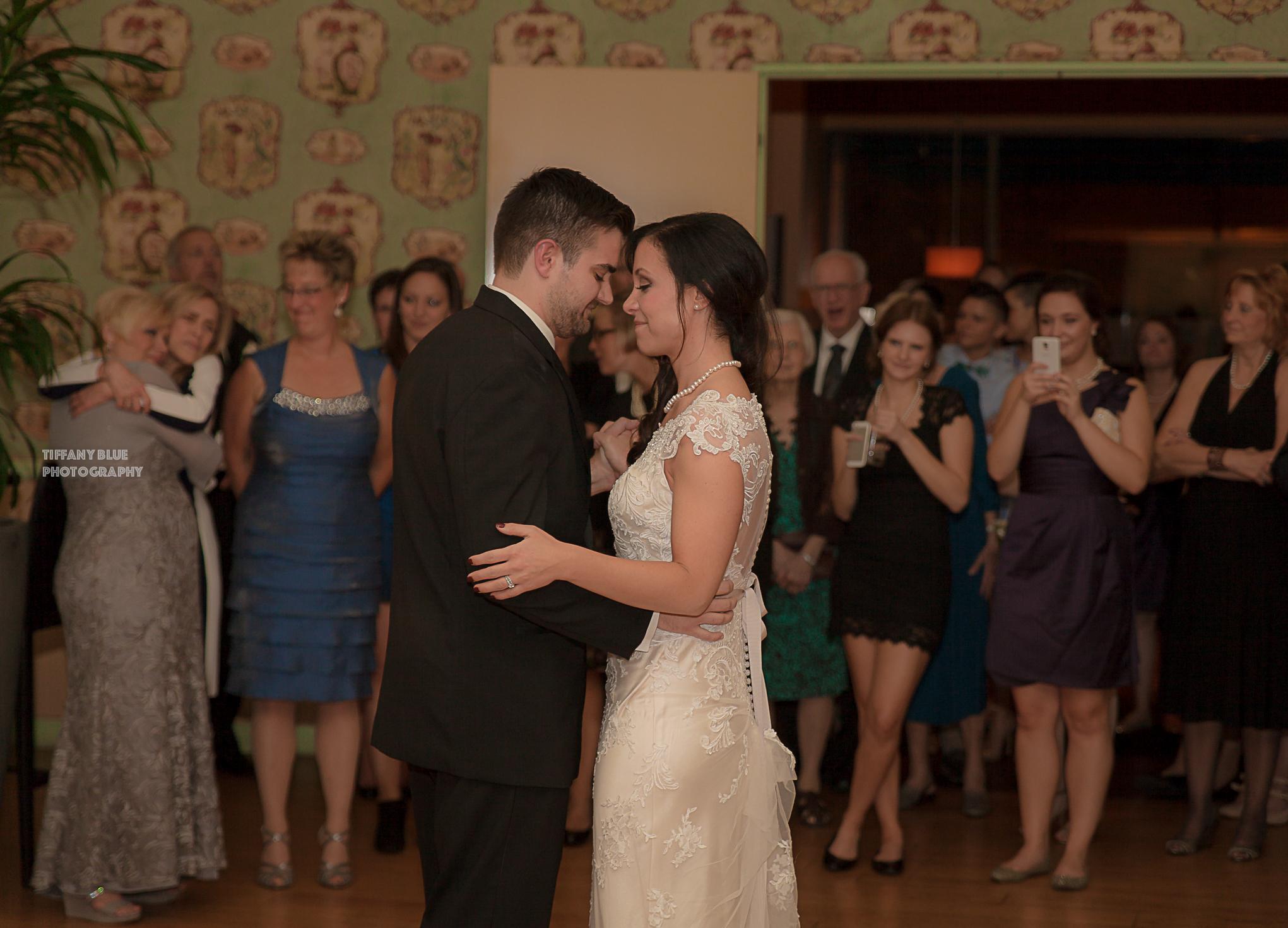 Joel+Heather.Wedding01543.jpg