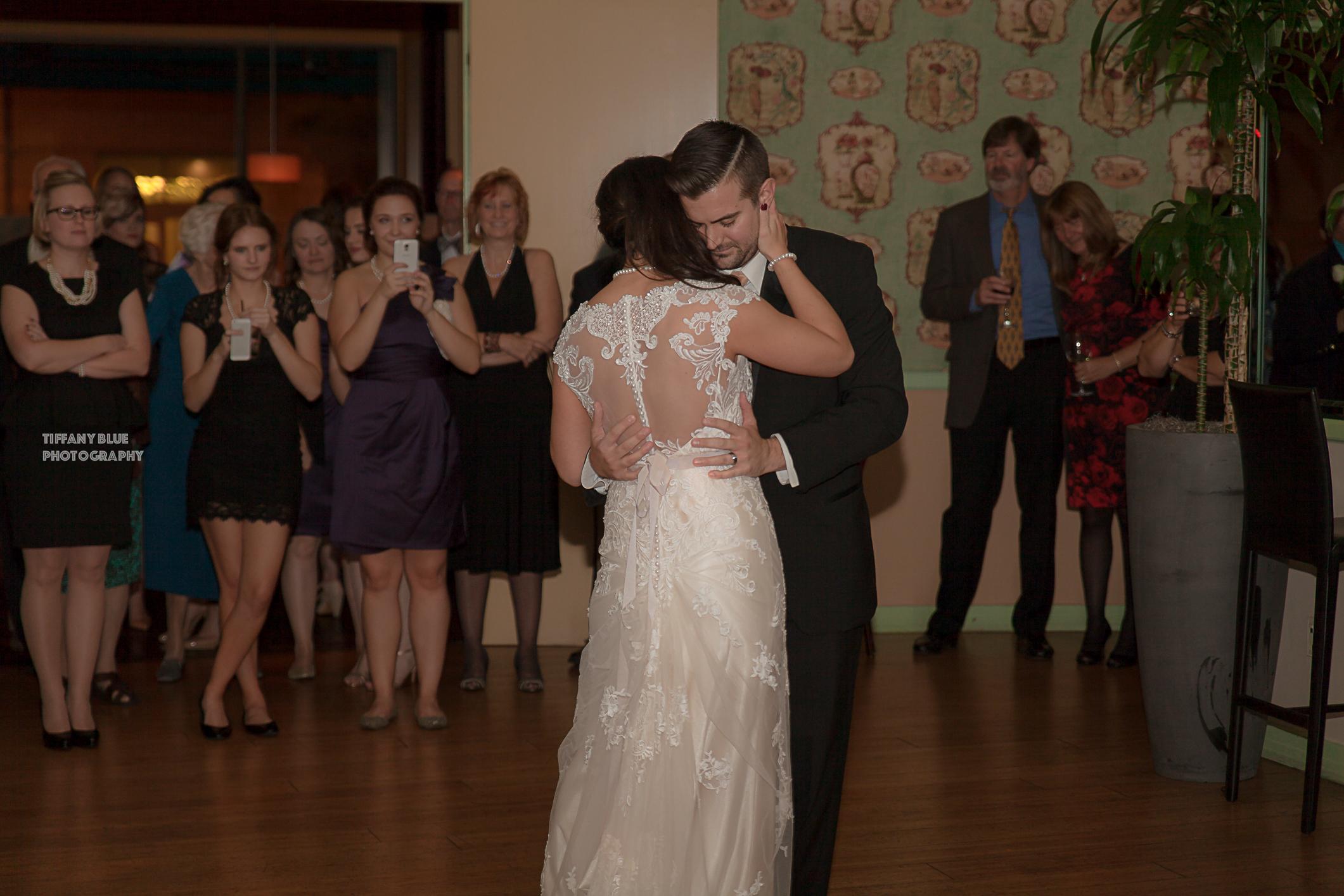 Joel+Heather.Wedding01545.jpg