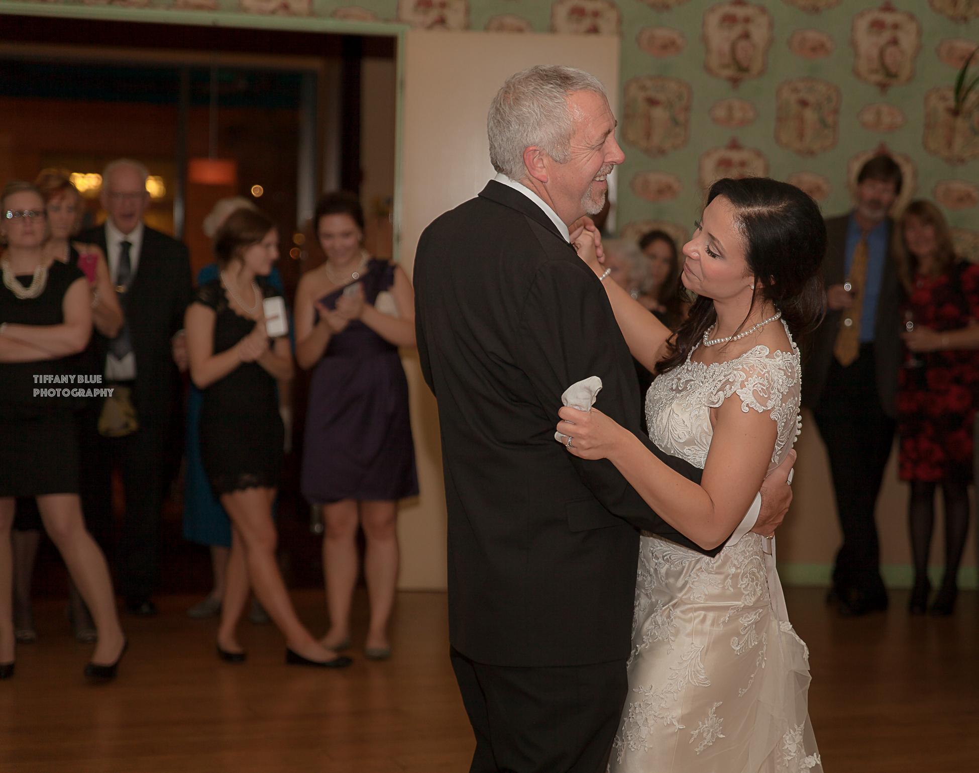 Joel+Heather.Wedding01566.jpg