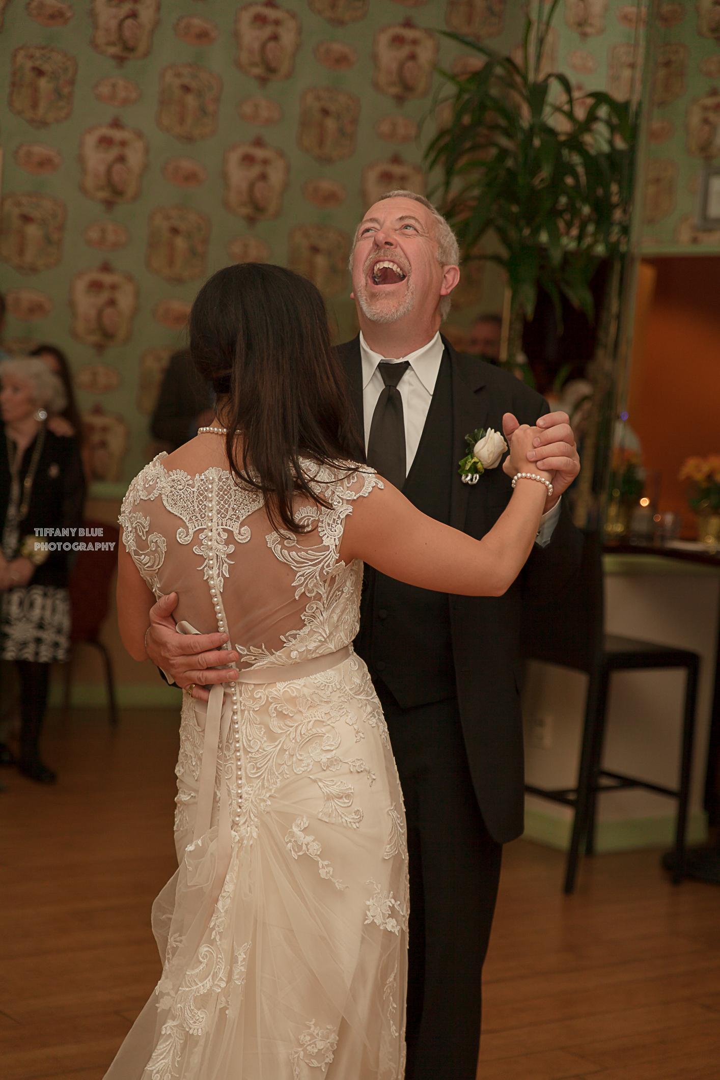 Joel+Heather.Wedding01570.jpg
