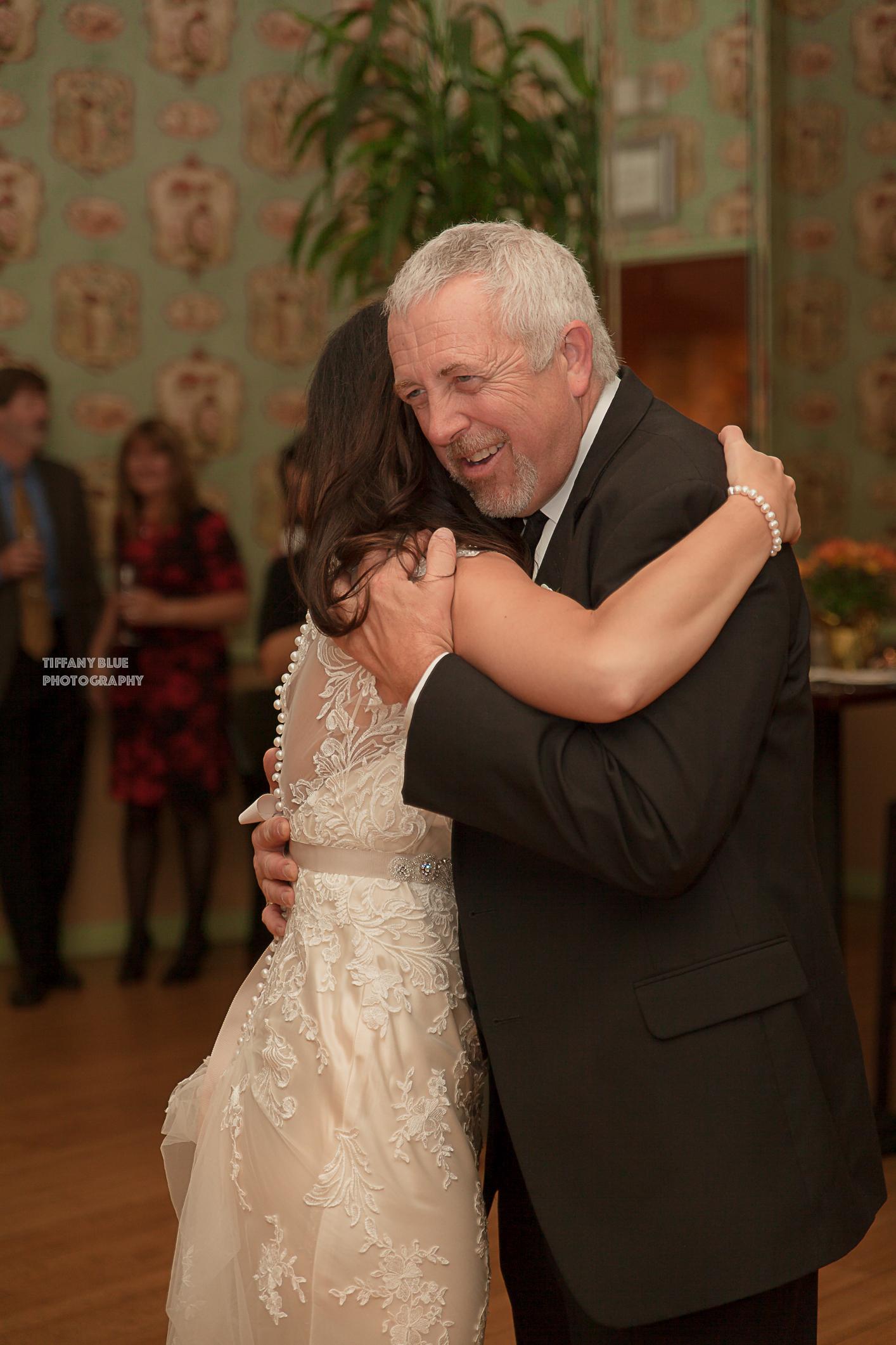 Joel+Heather.Wedding01574.jpg