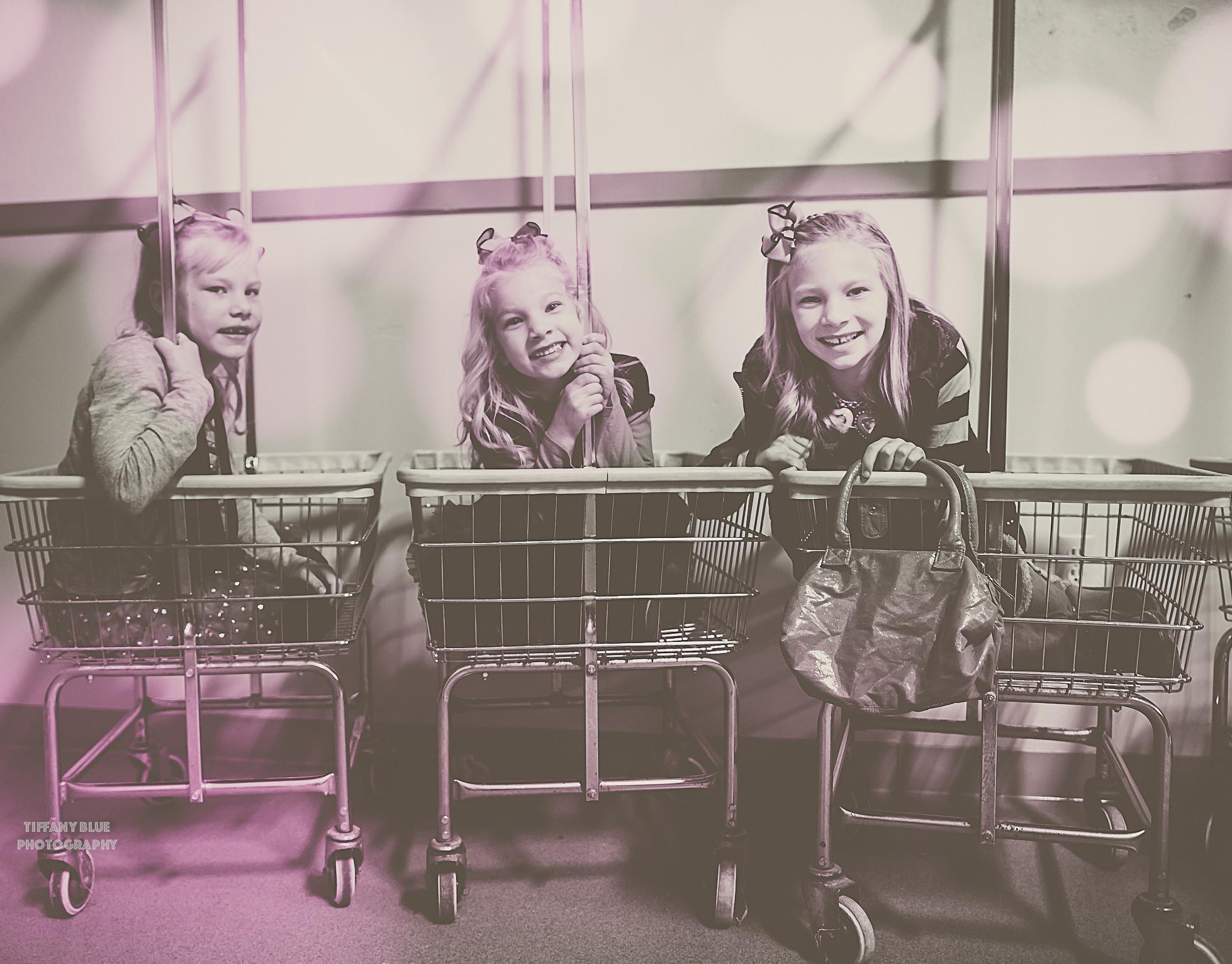 Pedersen Family Blog (7 of 23).jpg