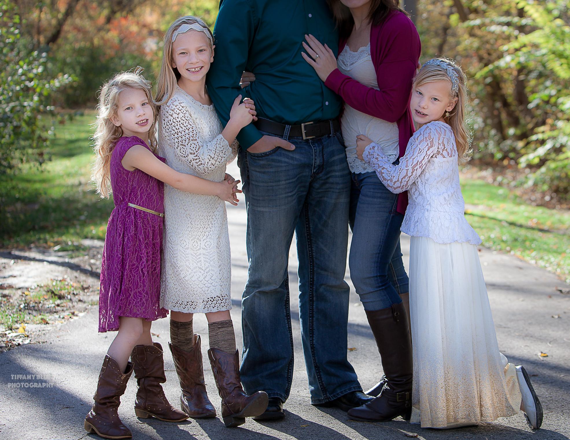 Pedersen Family Blog (11 of 23).jpg