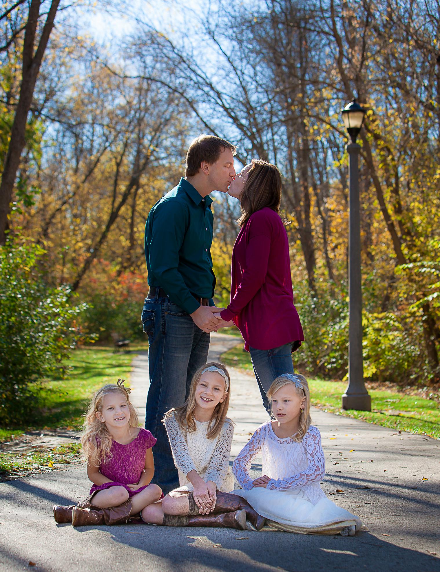 Pedersen Family Blog (12 of 23).jpg