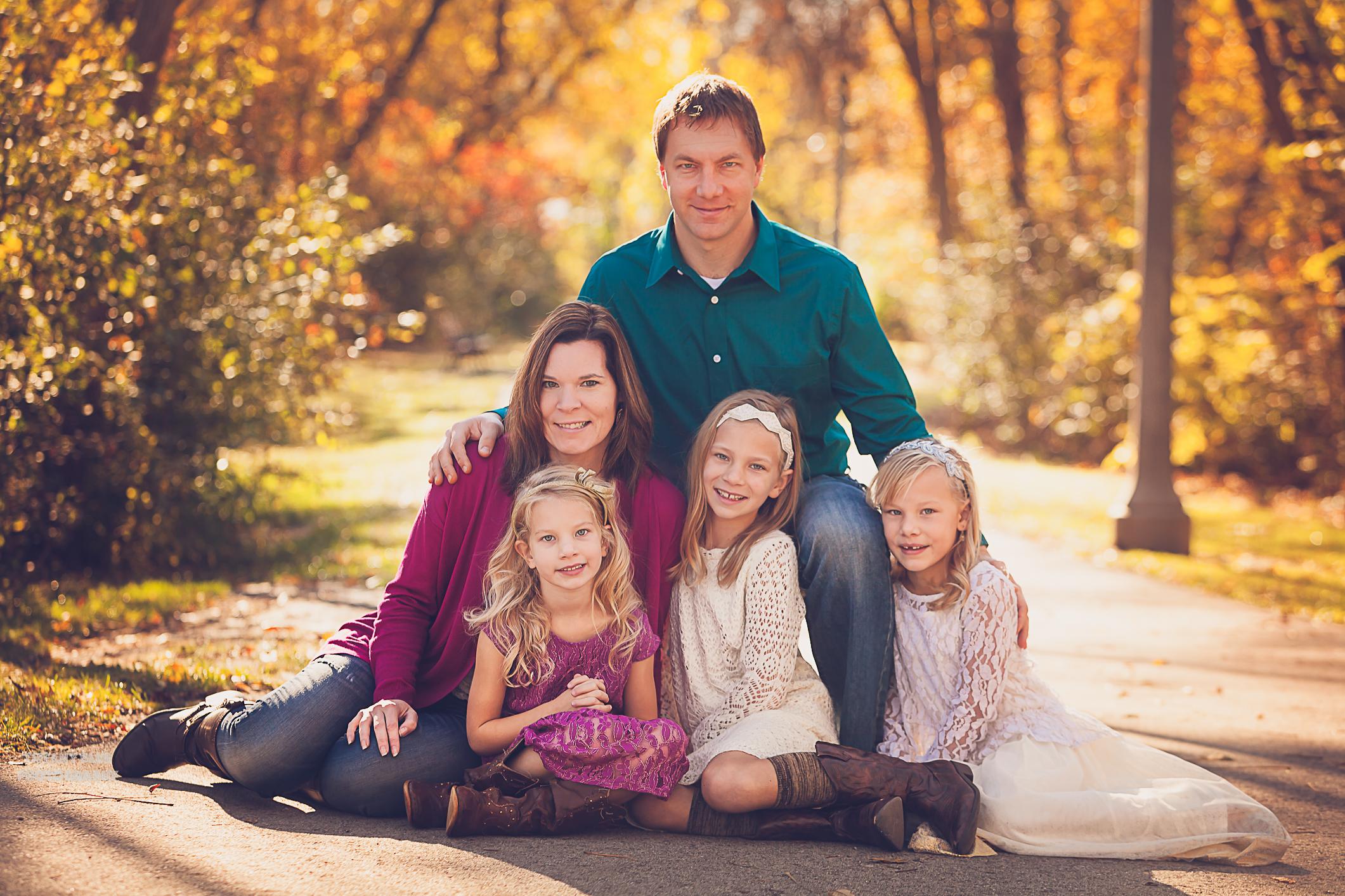 Pedersen Family Blog (13 of 23).jpg
