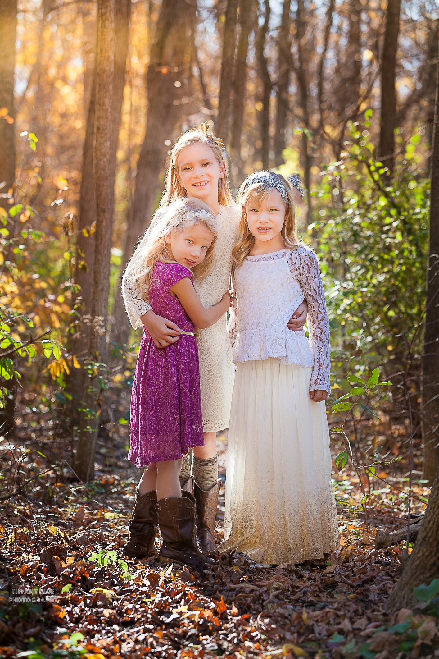 Pedersen Family Blog (18 of 23).jpg