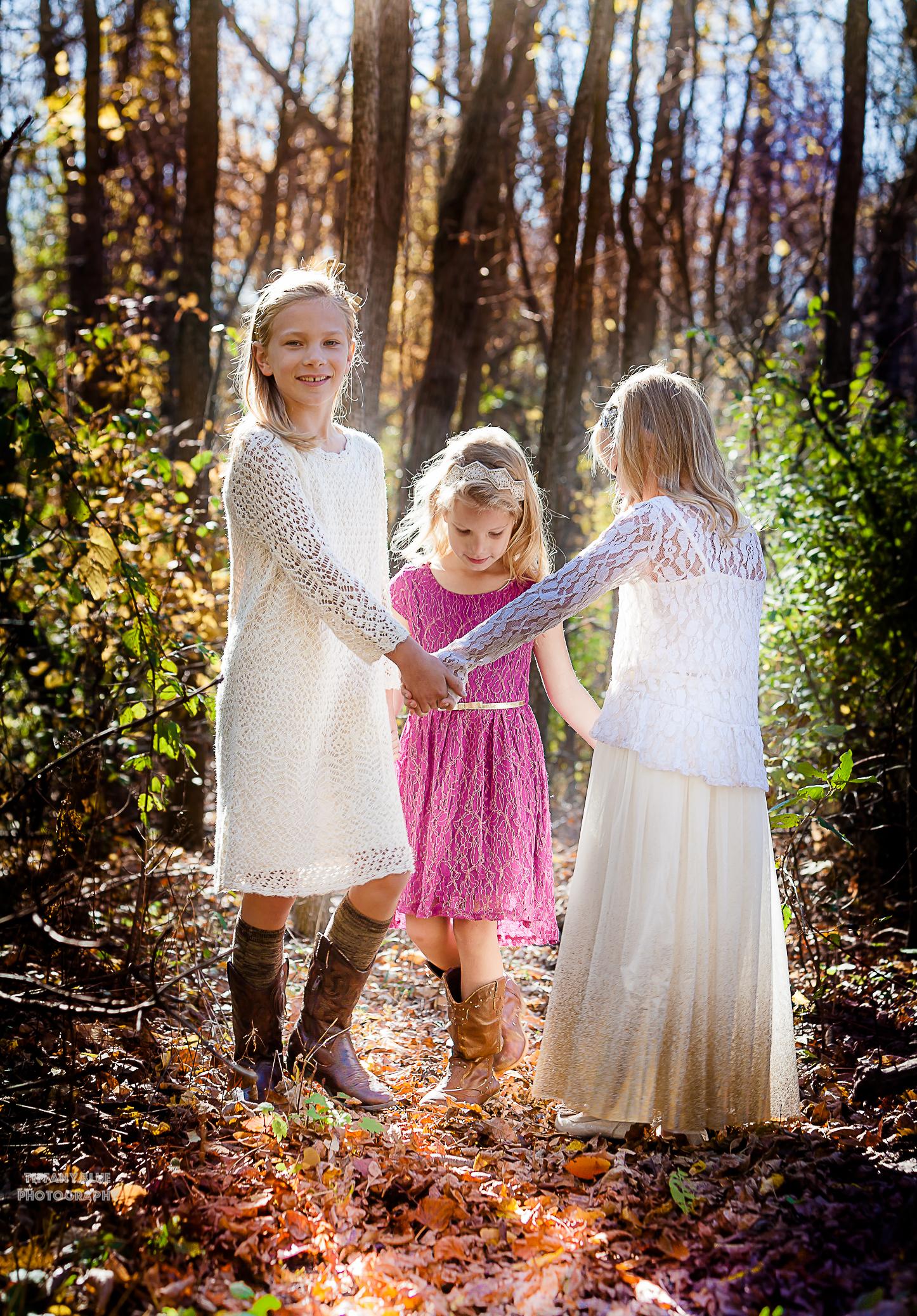 Pedersen Family Blog (17 of 23).jpg