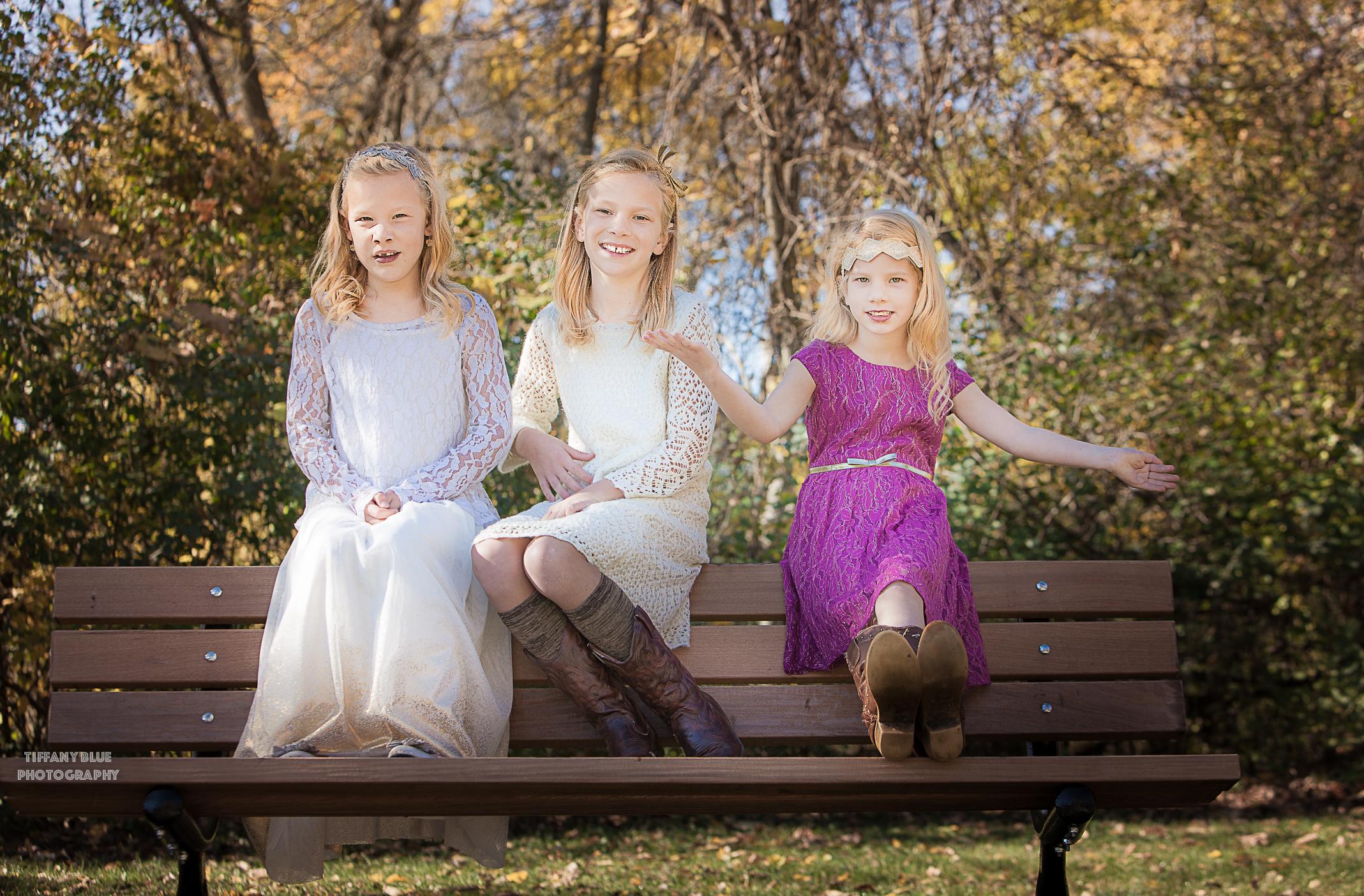 Pedersen Family Blog (22 of 23).jpg