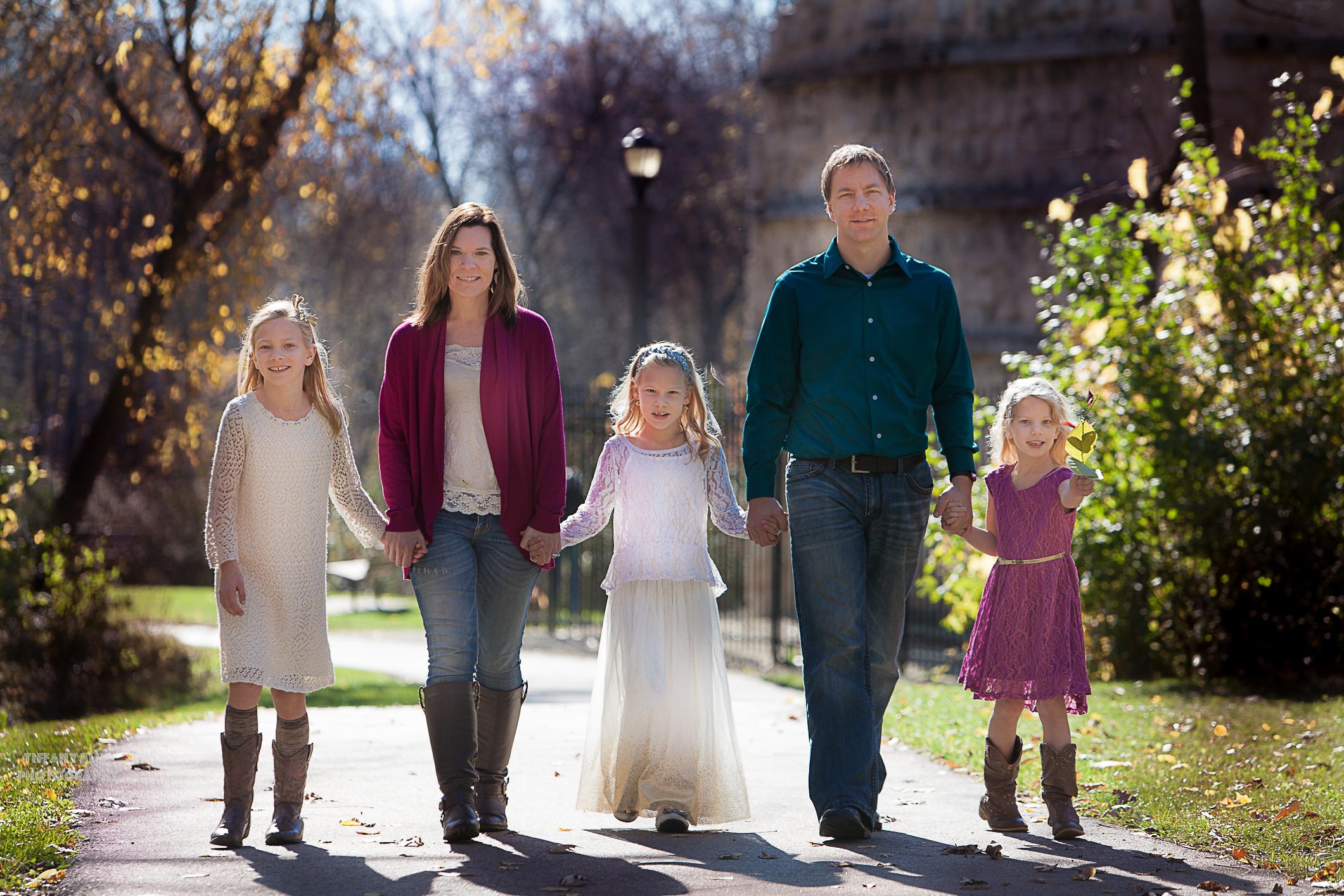 Pedersen Family Blog (23 of 23).jpg
