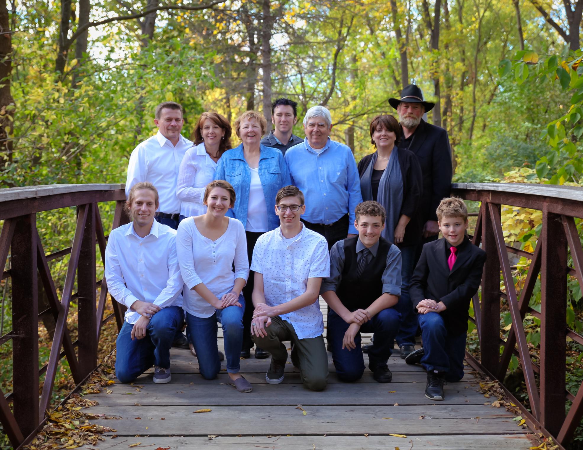 Pesch Family Portraits 2015 (18 of 83).jpg