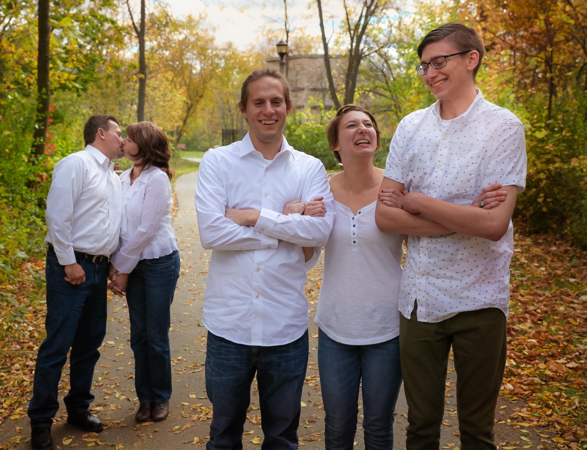 Pesch Family Portraits 2015 (24 of 83).jpg