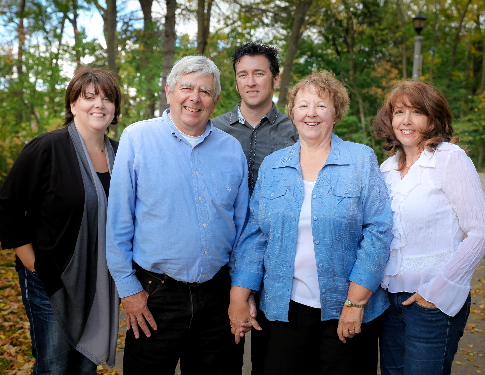 Pesch Family Portraits 2015 (64 of 83).jpg