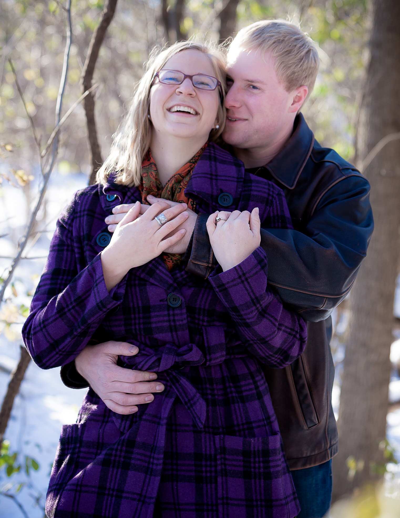 Matt + Patti Engagement 2015 (81 of 362).jpg