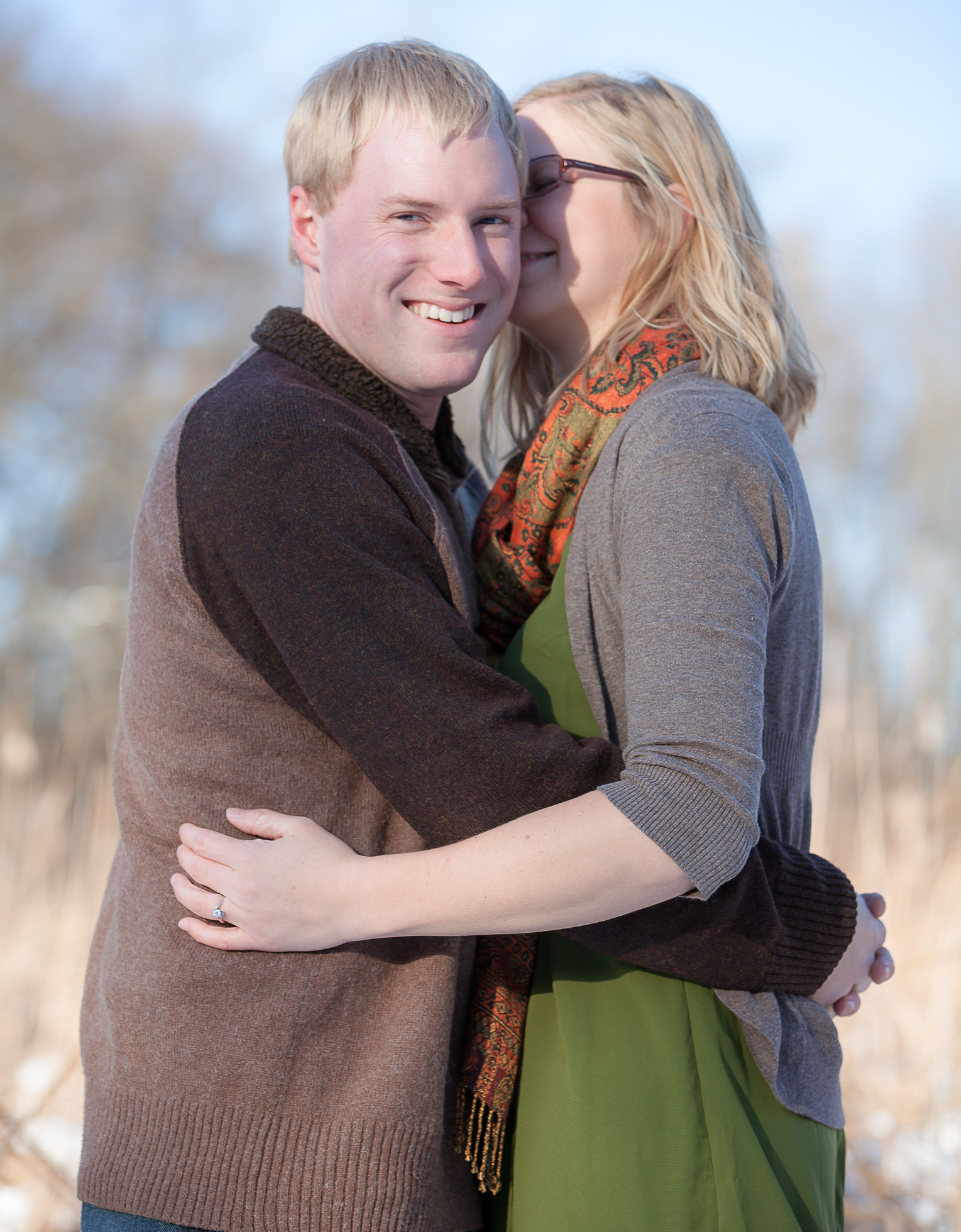 Matt + Patti Engagement 2015 (139 of 362).jpg