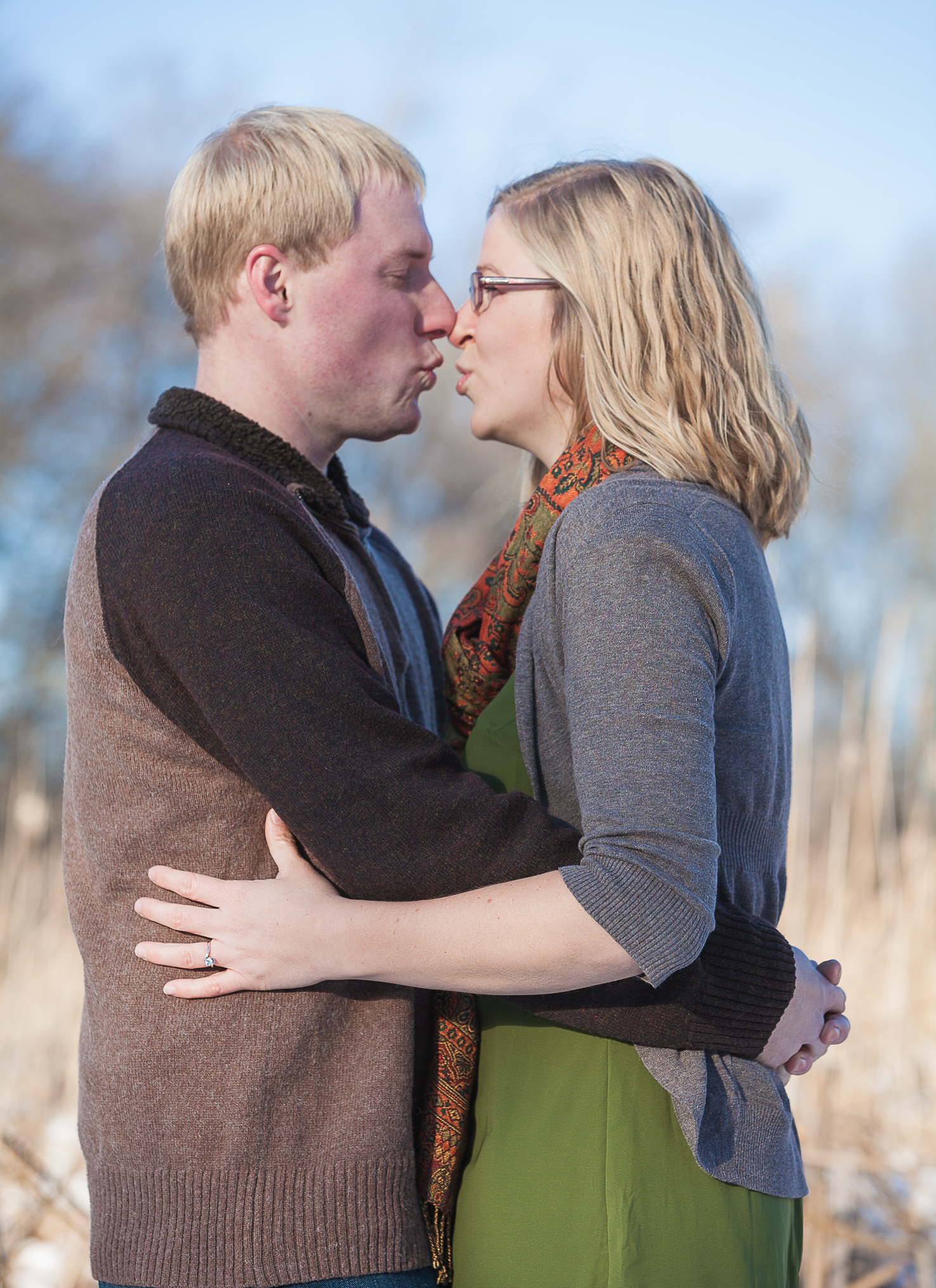 Matt + Patti Engagement 2015 (143 of 362).jpg
