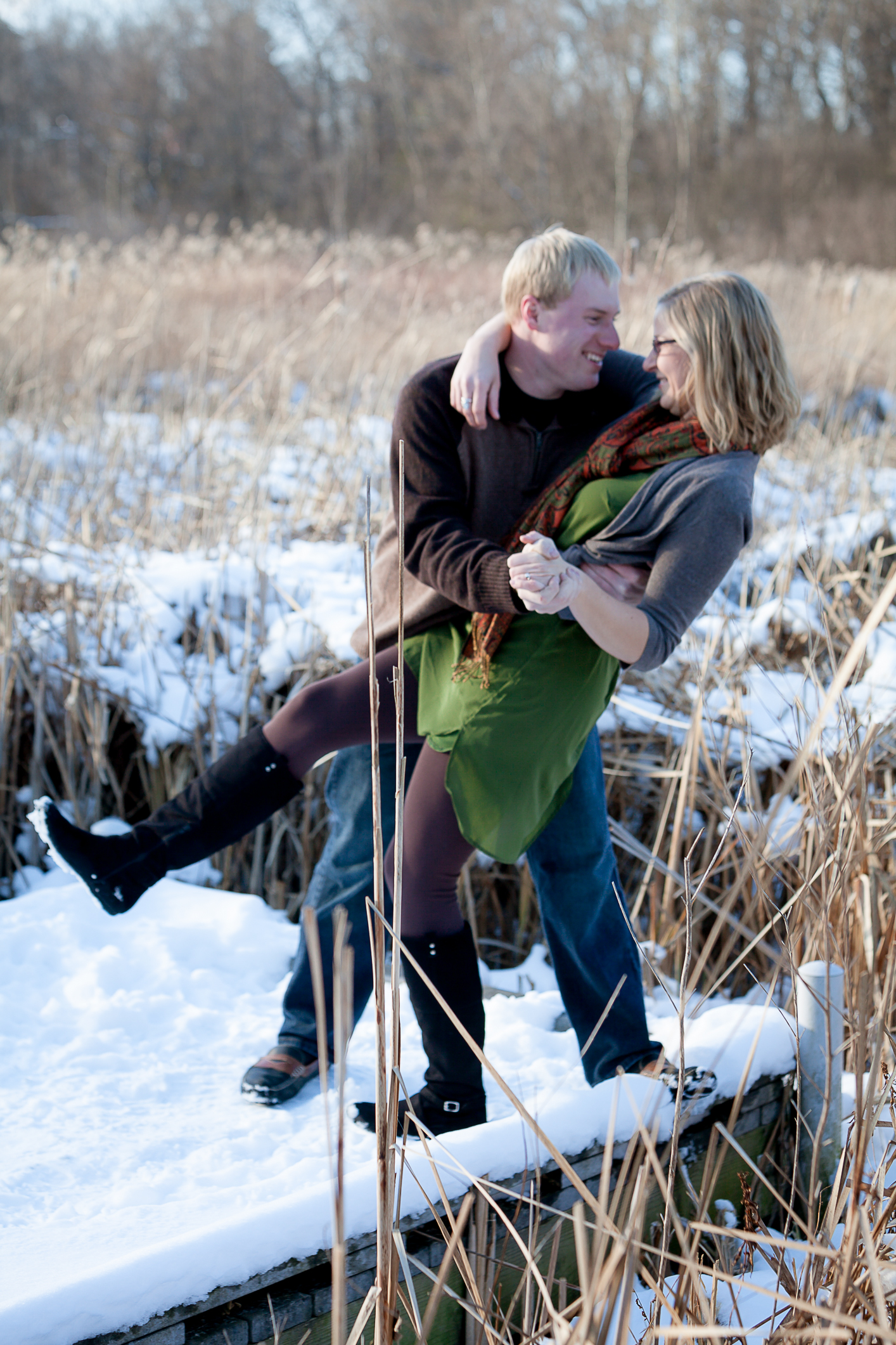 Matt + Patti Engagement 2015 (158 of 362).jpg