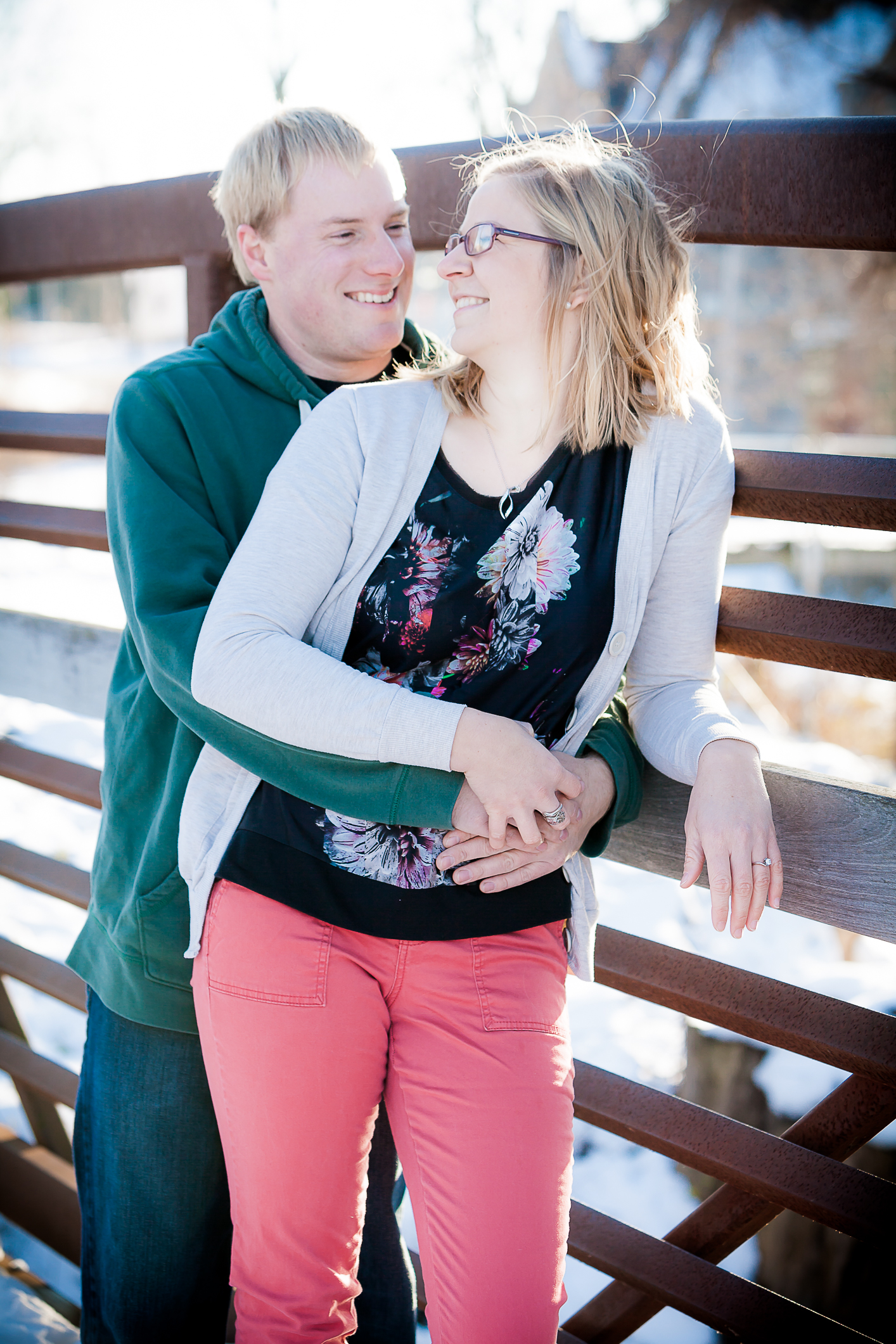Matt + Patti Engagement 2015 (180 of 362).jpg