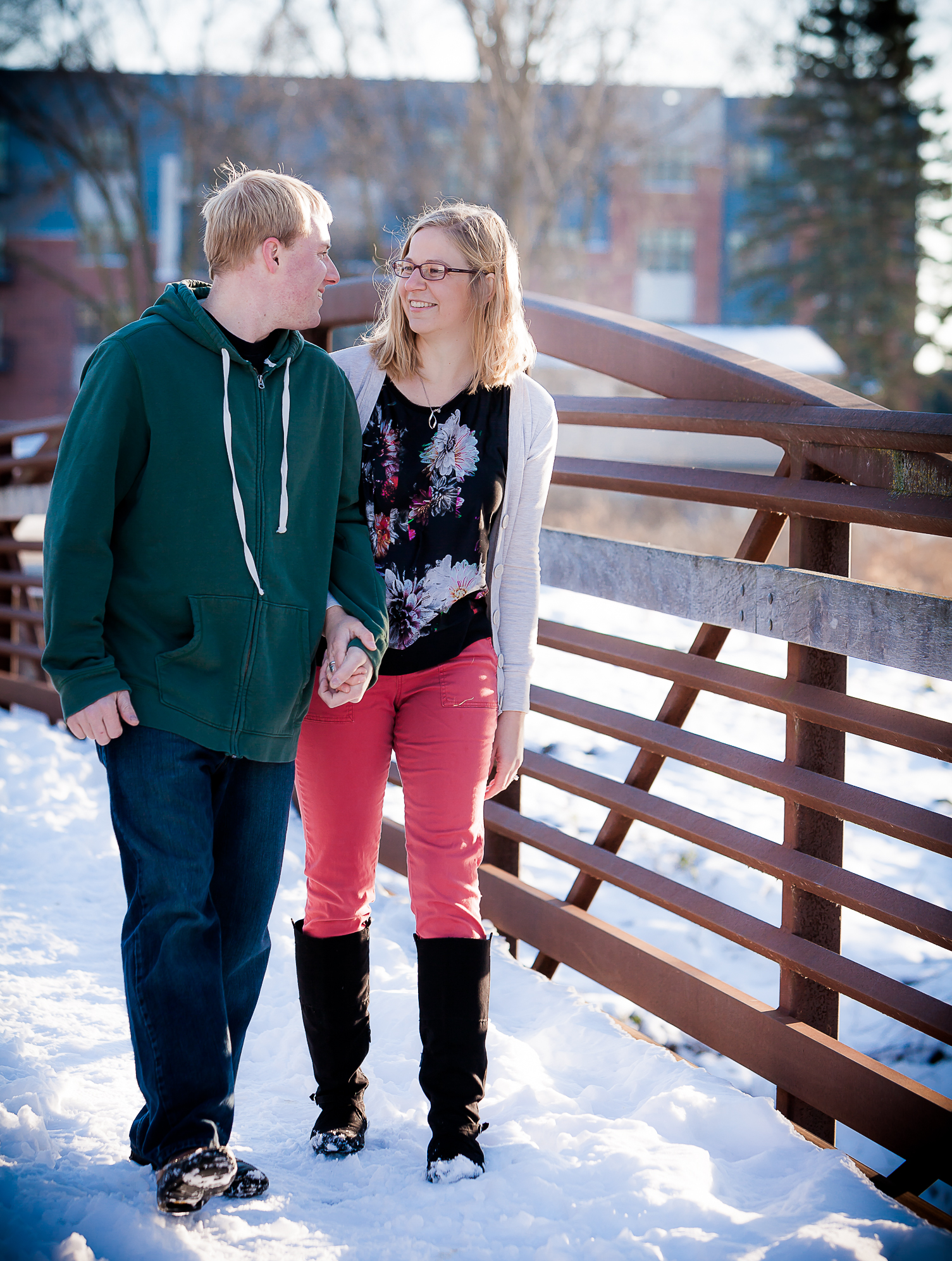 Matt + Patti Engagement 2015 (188 of 362).jpg