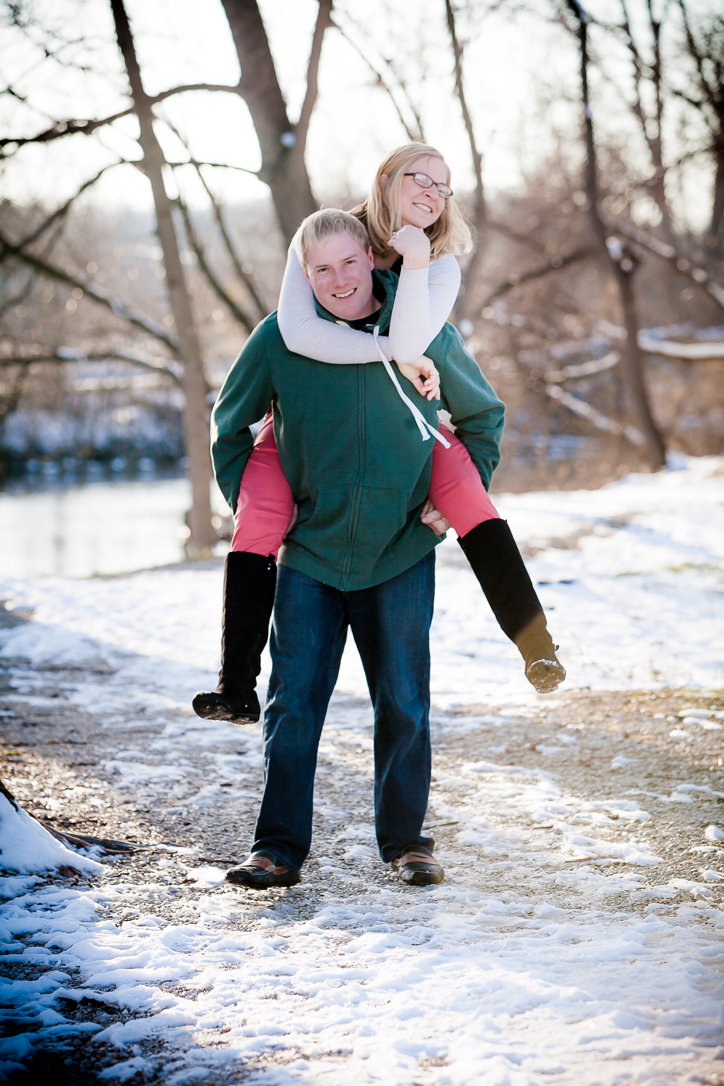 Matt + Patti Engagement 2015 (230 of 362).jpg