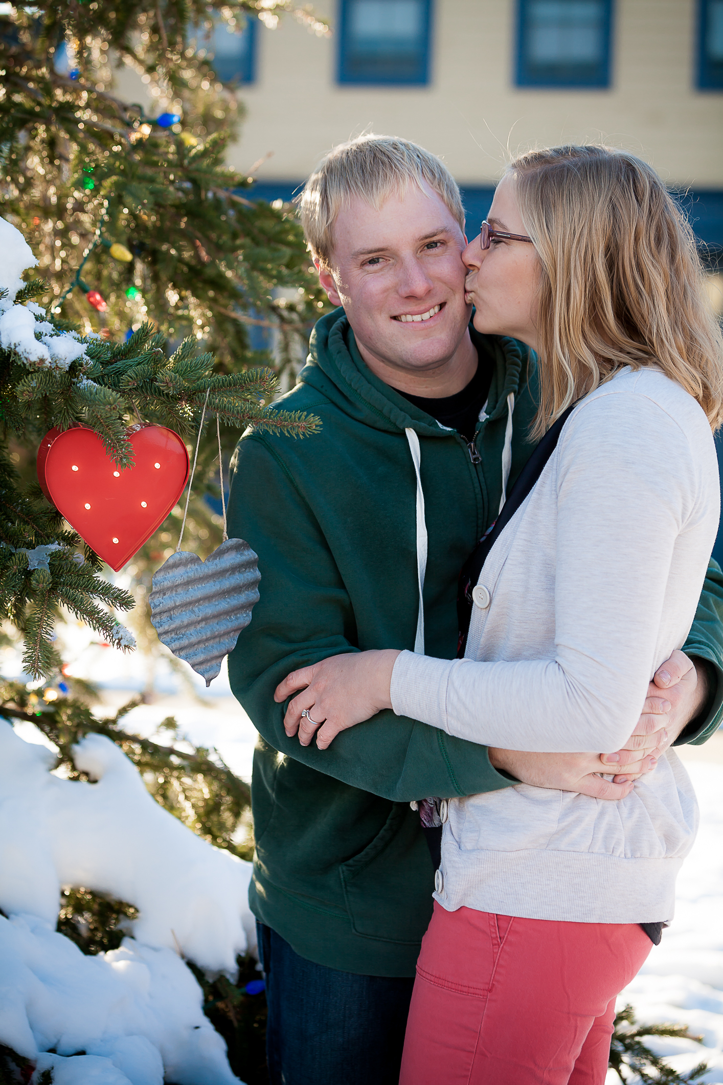 Matt + Patti Engagement 2015 (309 of 362).jpg