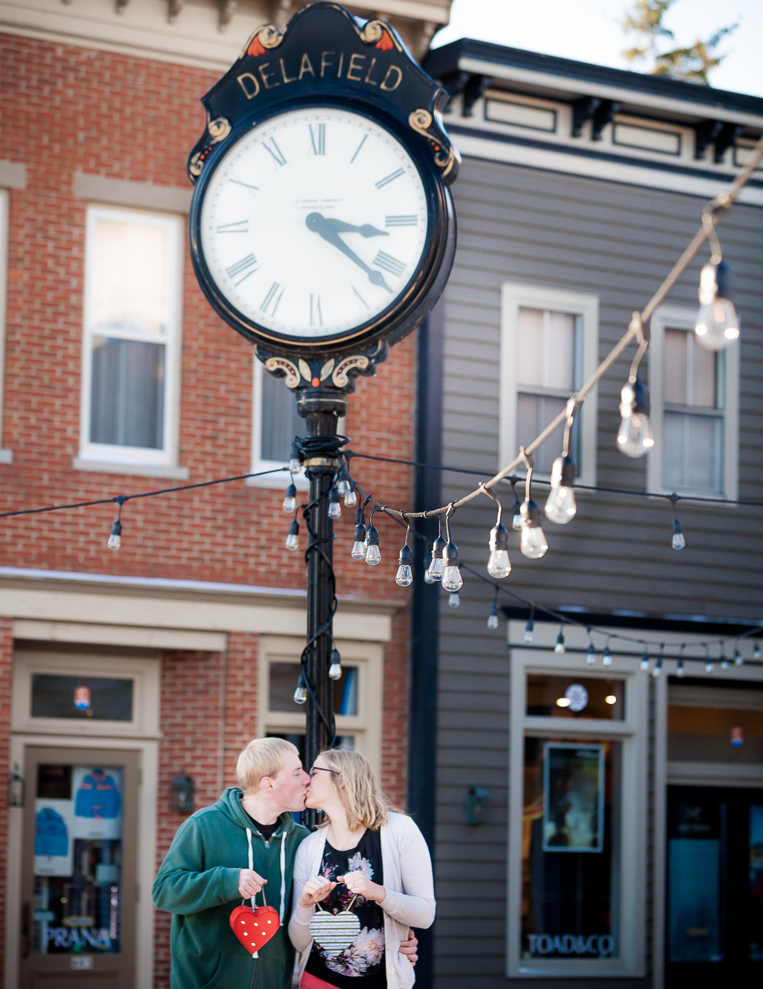 Matt + Patti Engagement 2015 (318 of 362).jpg