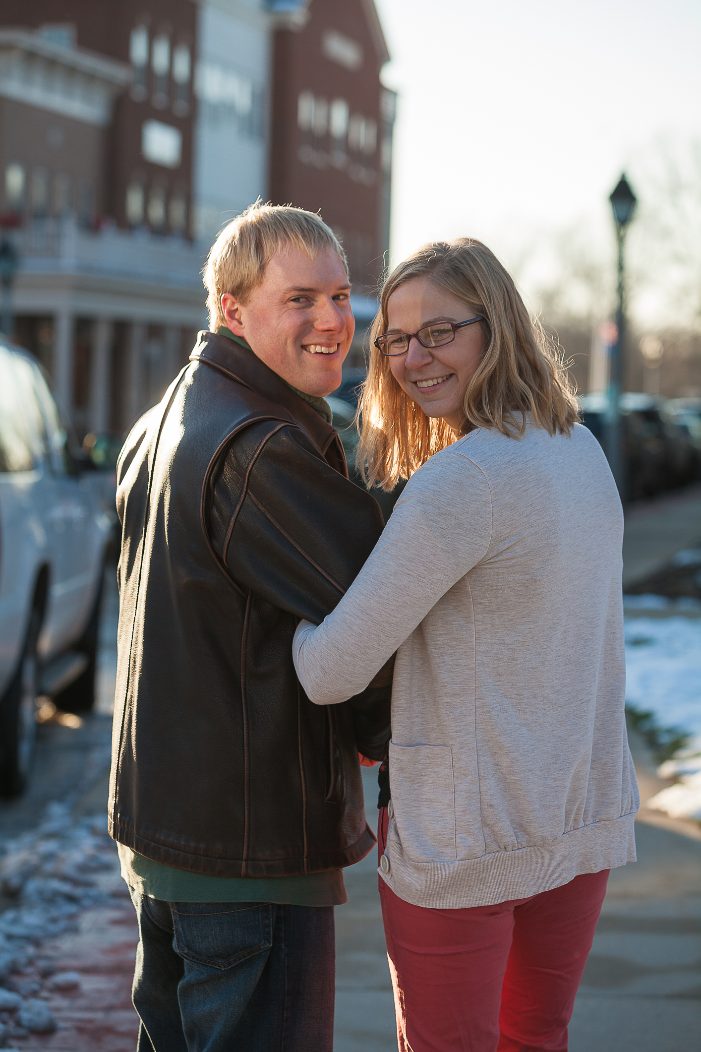 Matt + Patti Engagement 2015 (322 of 362).jpg