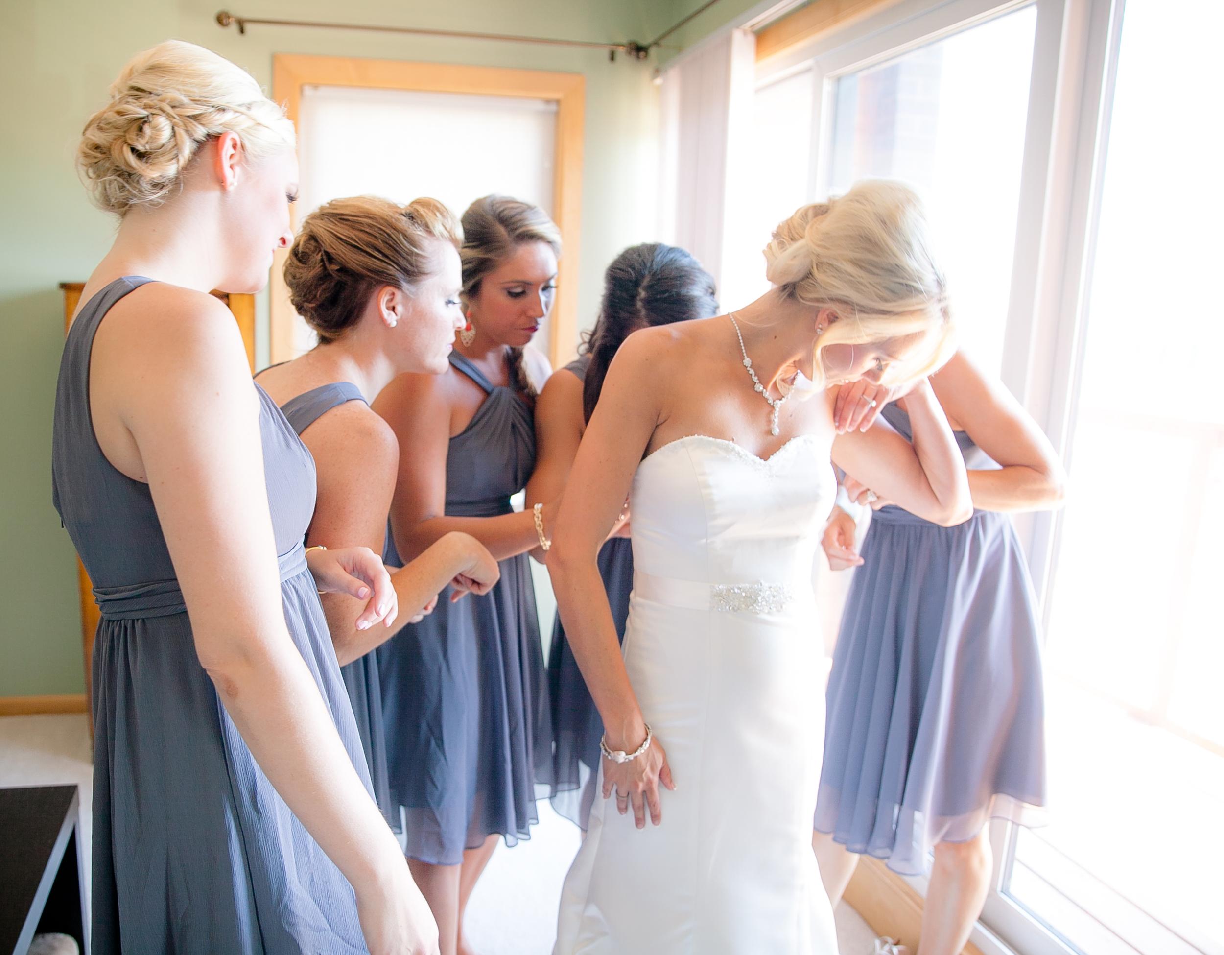 Matt+Jenna Wedding (105 of 1207).jpg