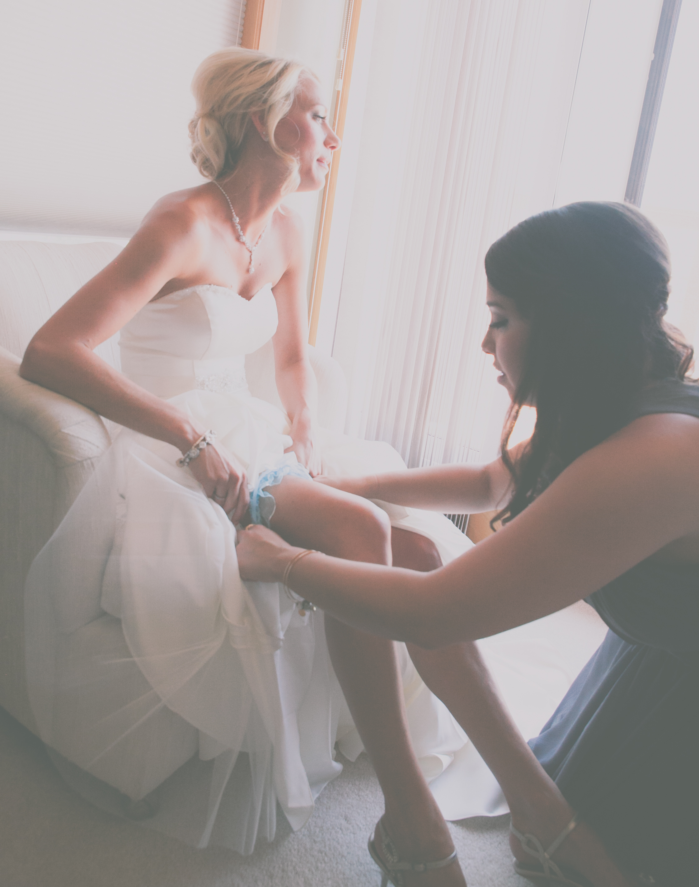 Matt+Jenna Wedding (144 of 1207).jpg
