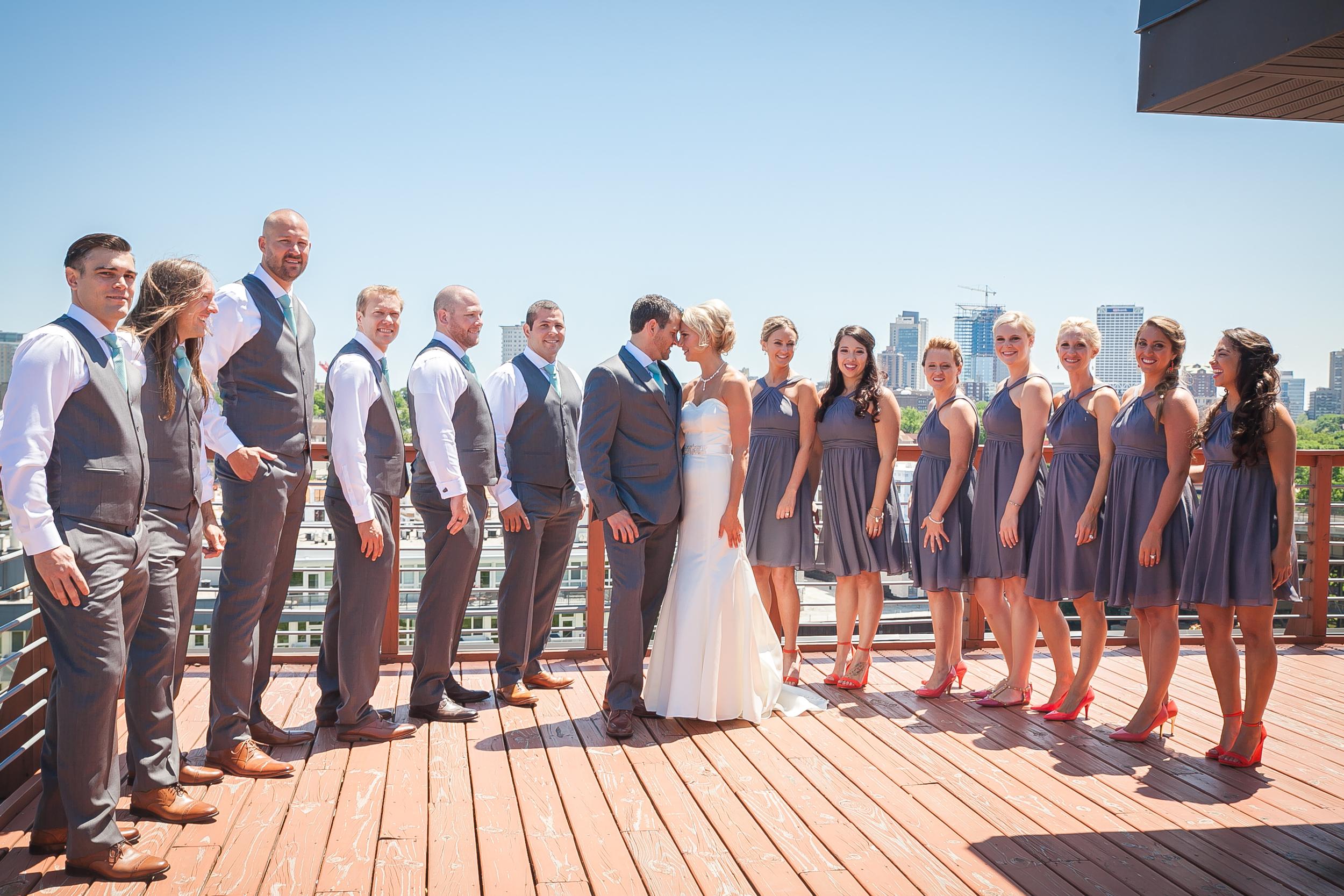Matt+Jenna Wedding (209 of 1207).jpg