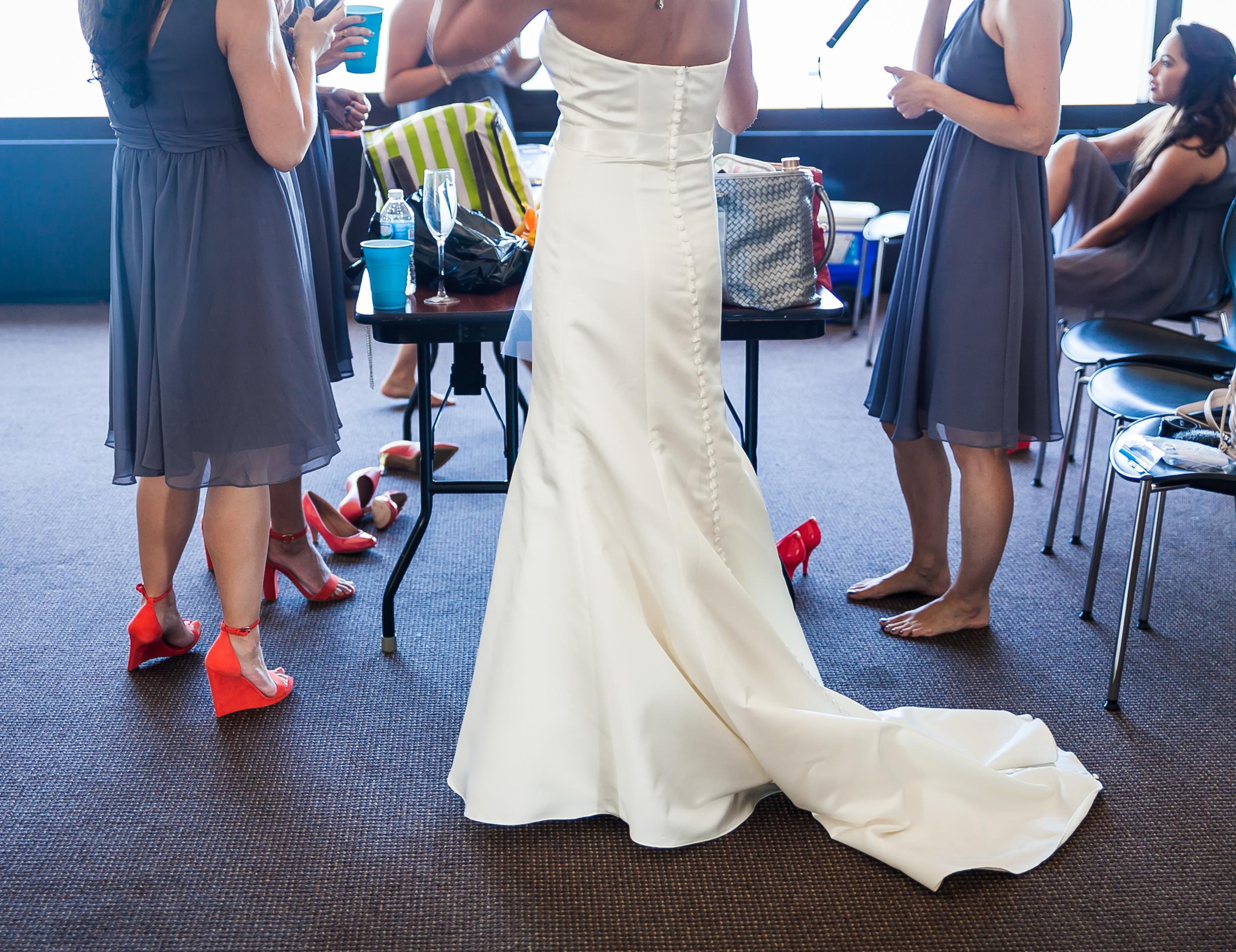 Matt+Jenna Wedding (415 of 1207).jpg