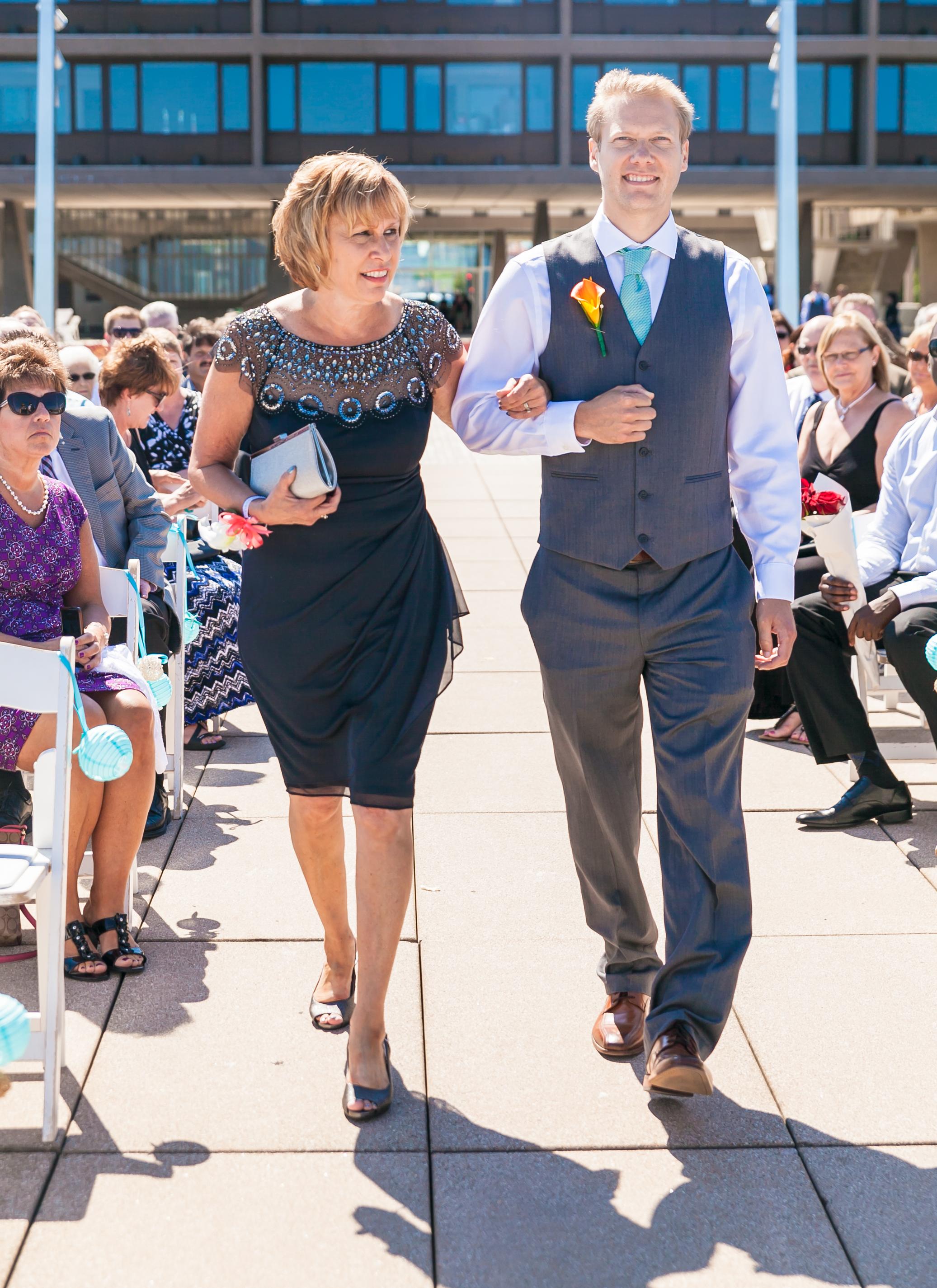Matt+Jenna Wedding (503 of 1207).jpg