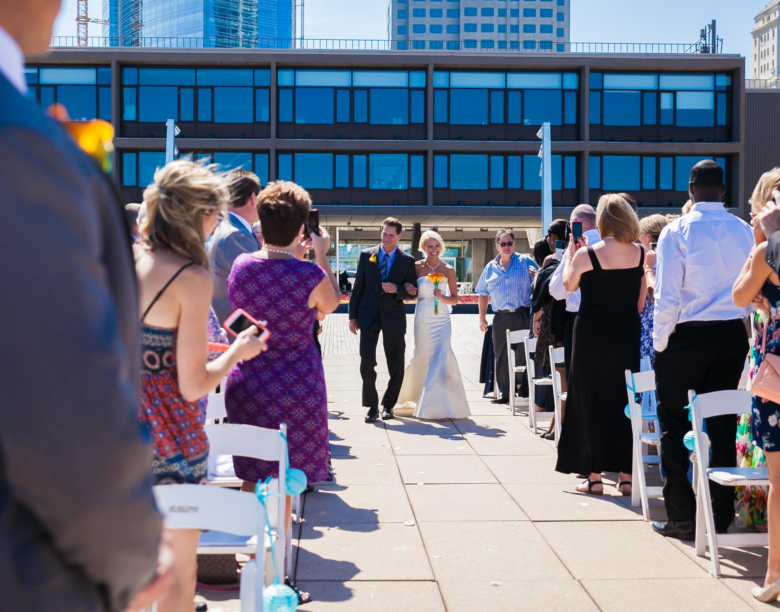Matt+Jenna Wedding (574 of 1207).jpg