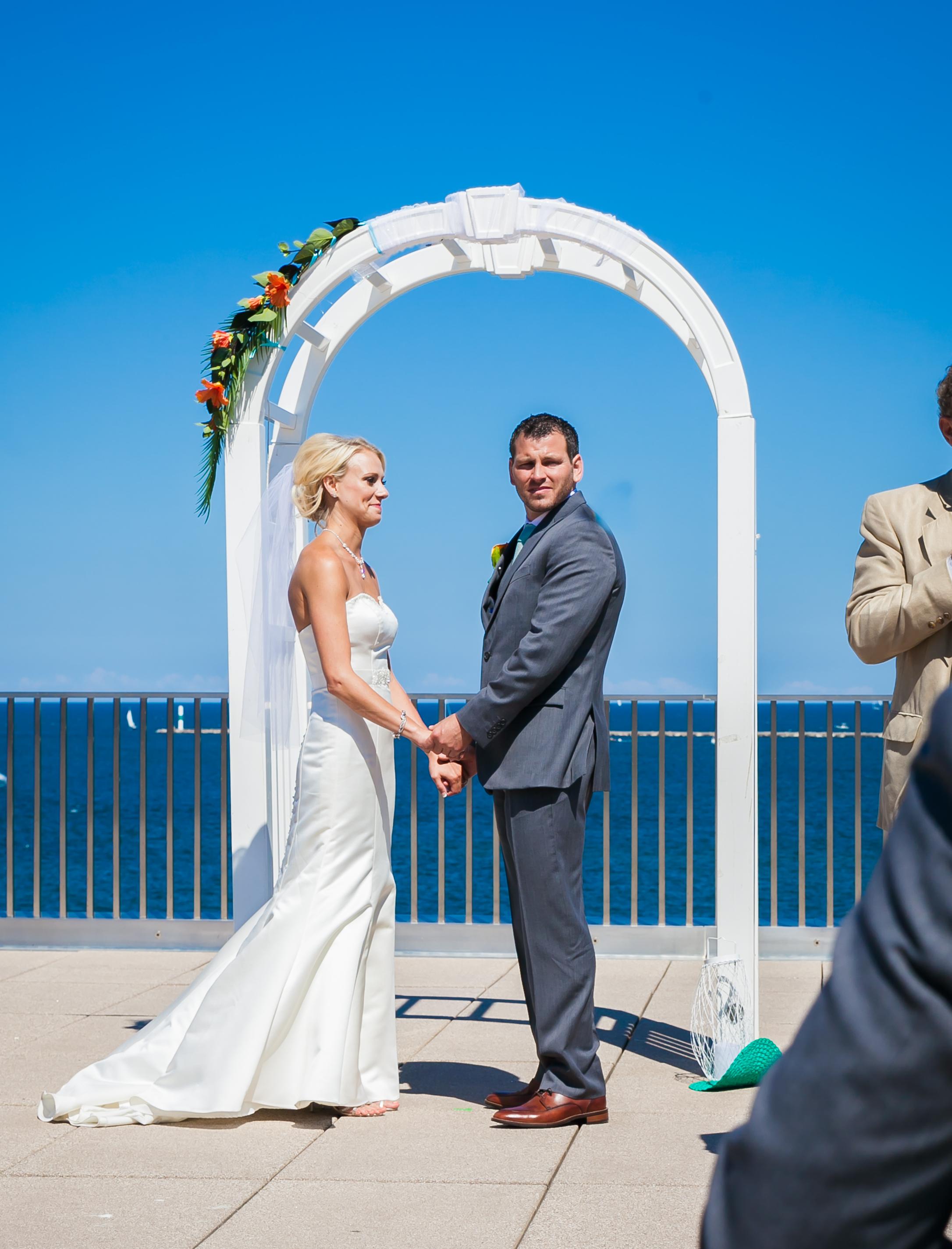 Matt+Jenna Wedding (580 of 1207).jpg